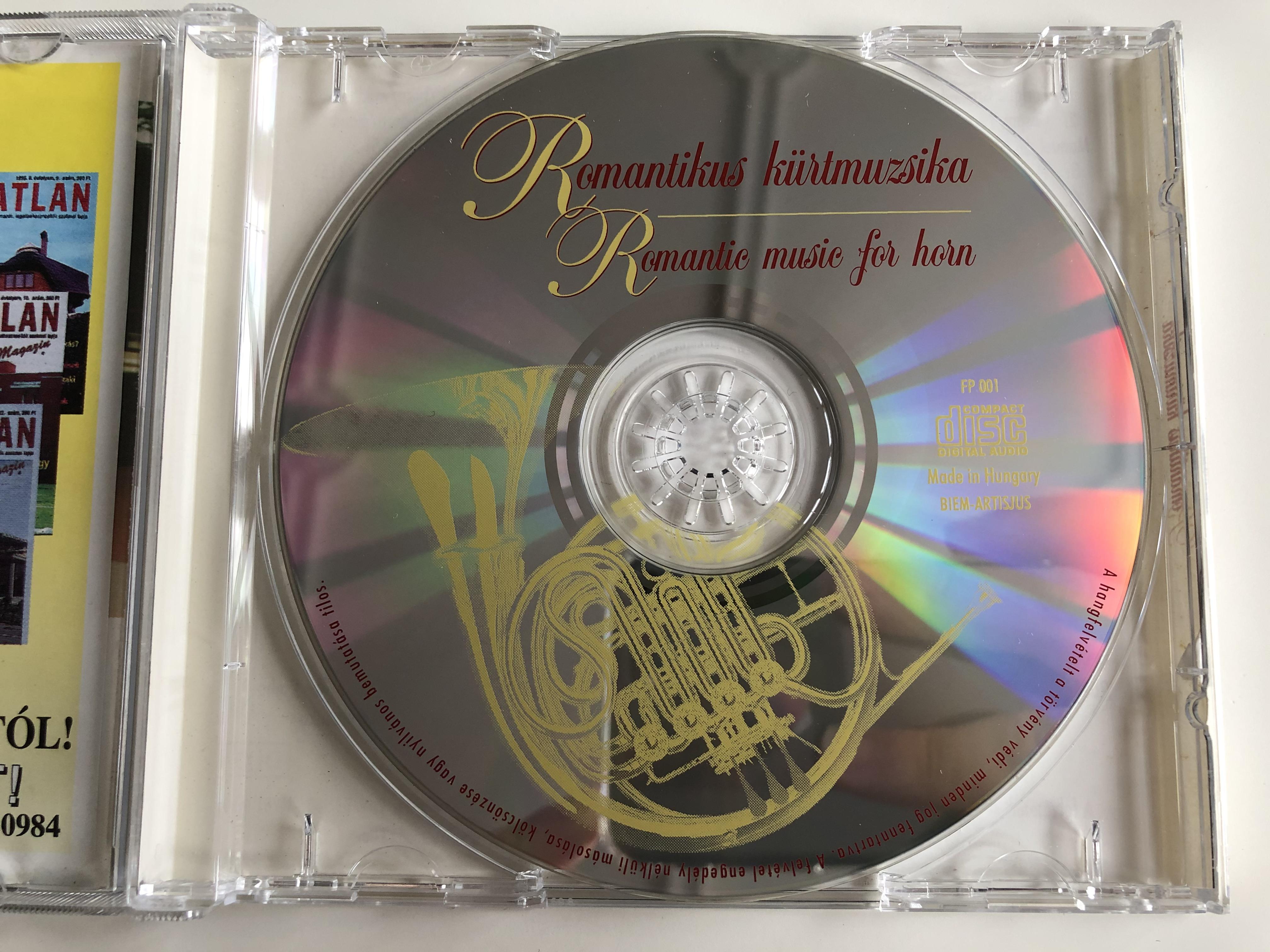 romantikus-k-rtmuzsika-romantic-music-for-horn-f-zes-p-ter-kurt-szentpetei-csilla-zongora-audio-cd-fp-001-6-.jpg