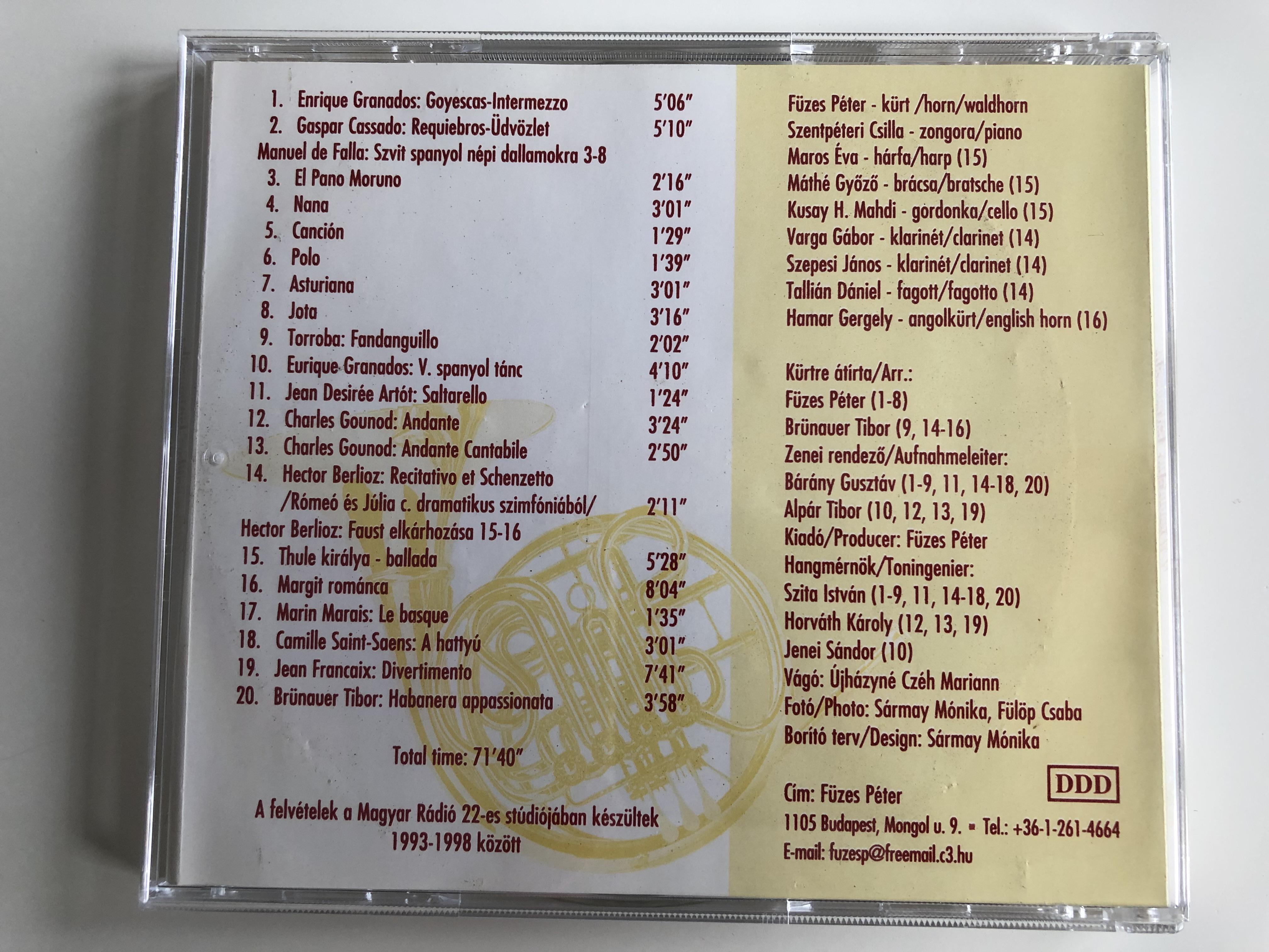 romantikus-k-rtmuzsika-romantic-music-for-horn-f-zes-p-ter-kurt-szentpetei-csilla-zongora-audio-cd-fp-001-7-.jpg