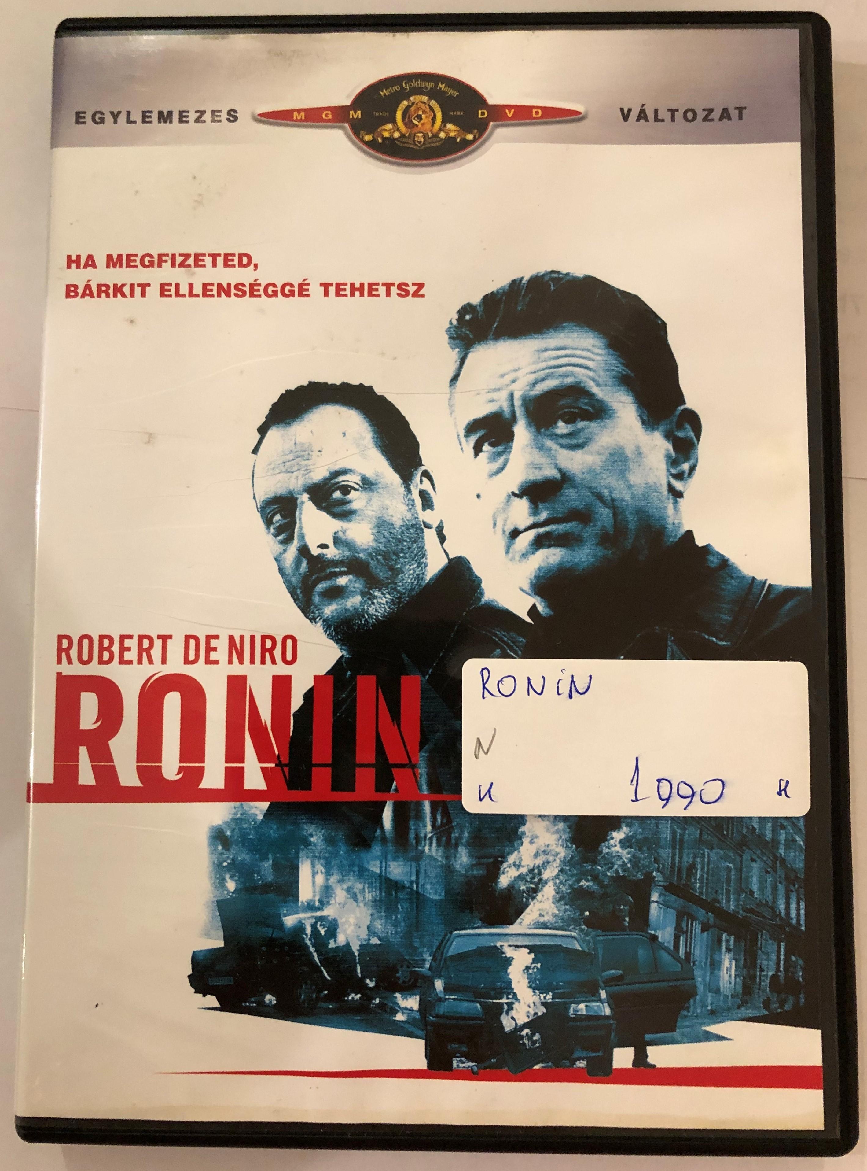 ronin-dvd-1998-directed-by-john-frankenheimer-starring-robert-de-niro-jean-reno-1-.jpg