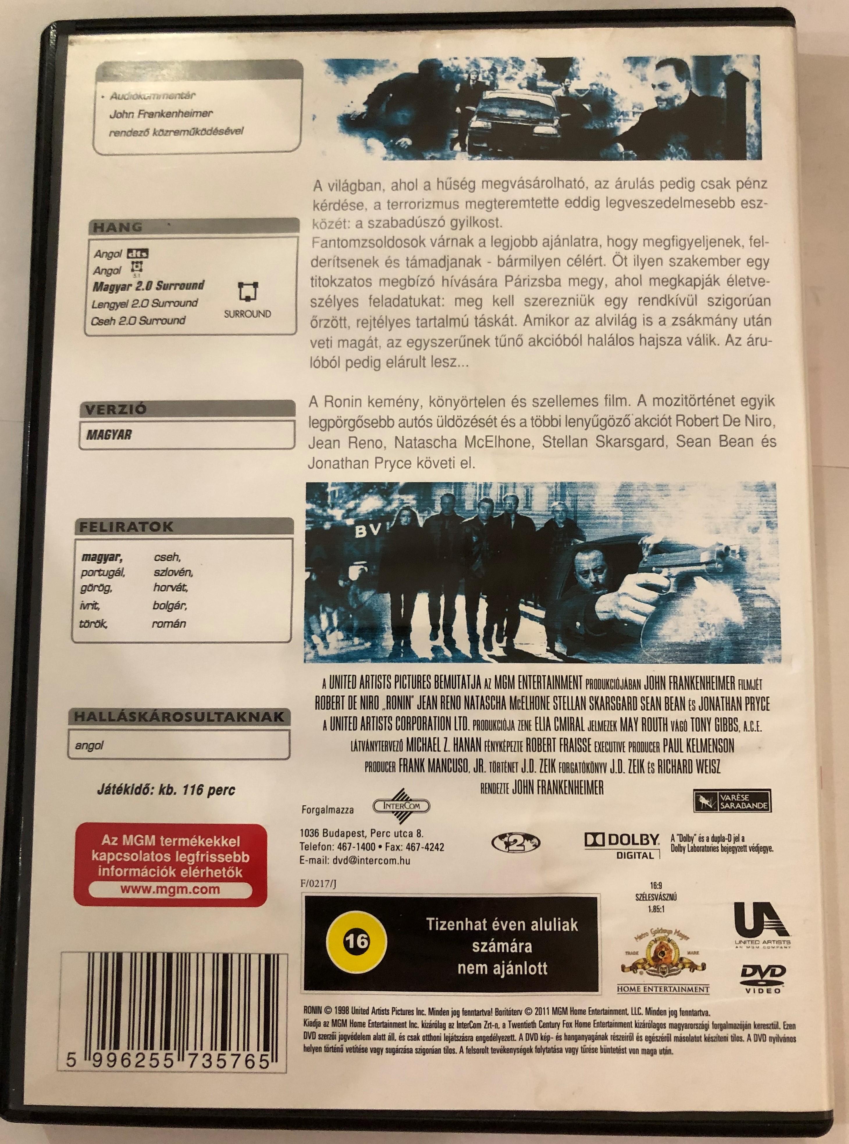 ronin-dvd-1998-directed-by-john-frankenheimer-starring-robert-de-niro-jean-reno-2-.jpg
