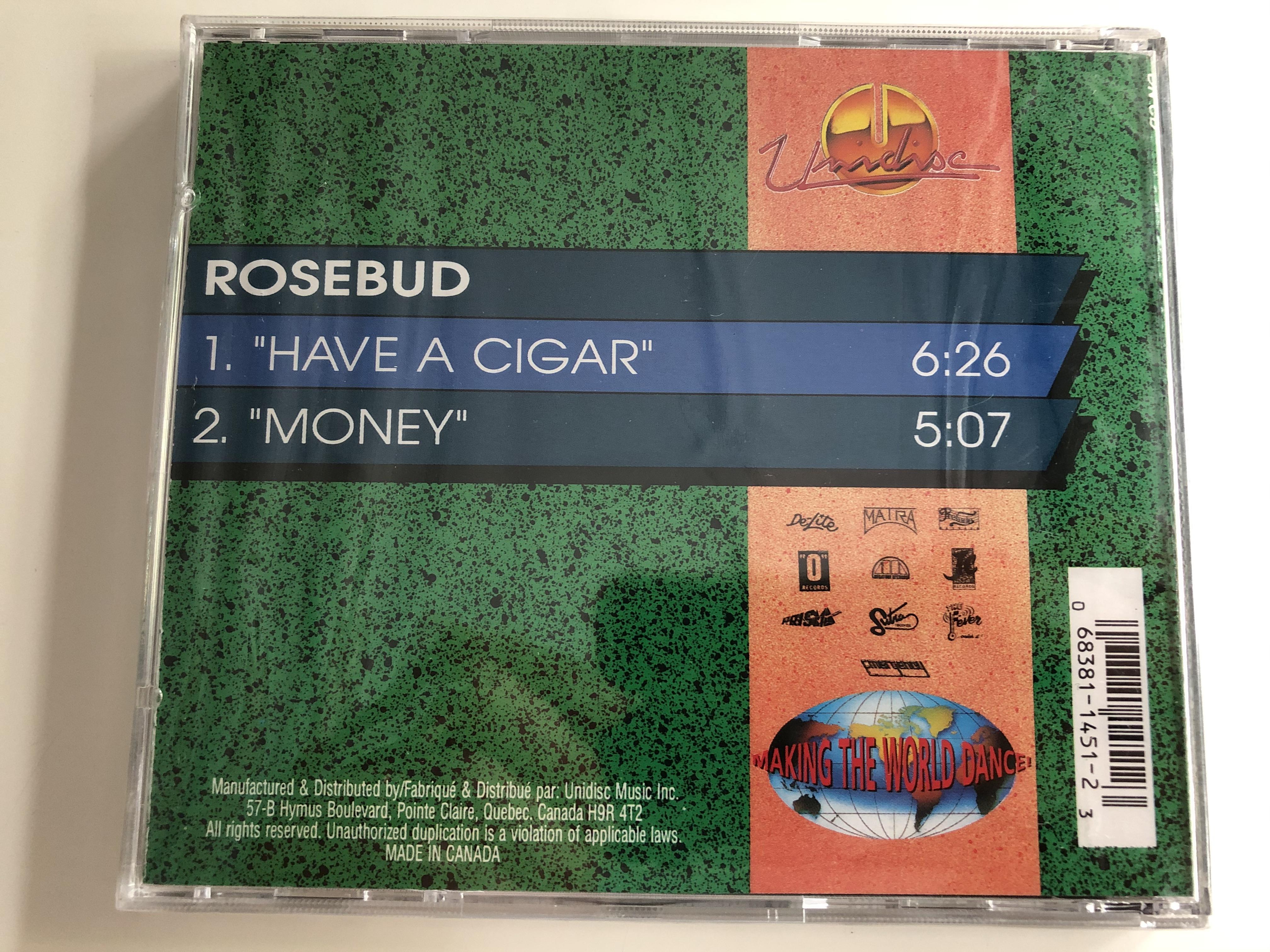 rosebud-have-a-cigar-money-12-inch-classics-on-cd-unidisc-audio-cd-sp5-1451-2-.jpg