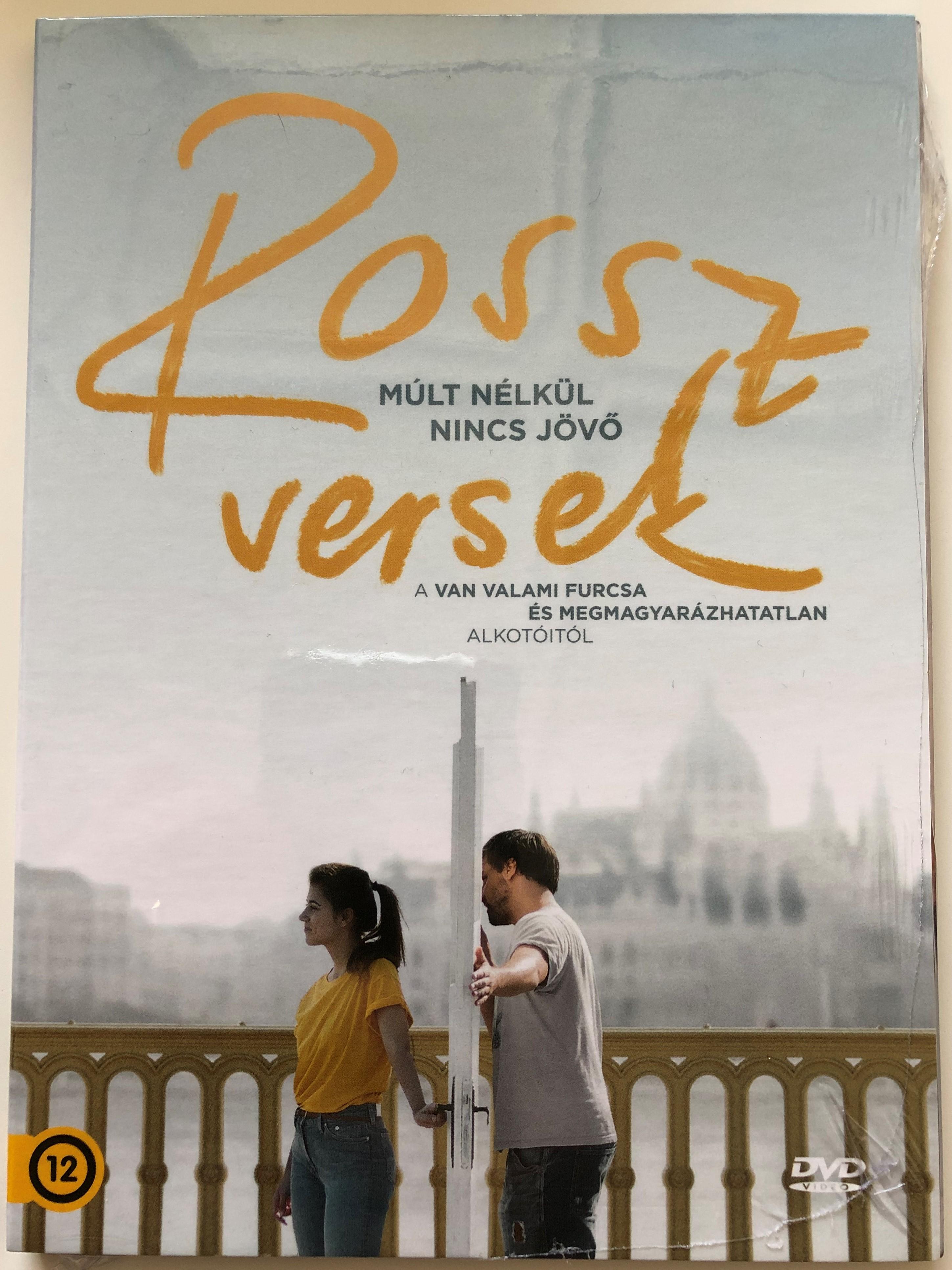 rossz-versek-dvd-2018-bad-poems-directed-by-reisz-g-bor-1.jpg