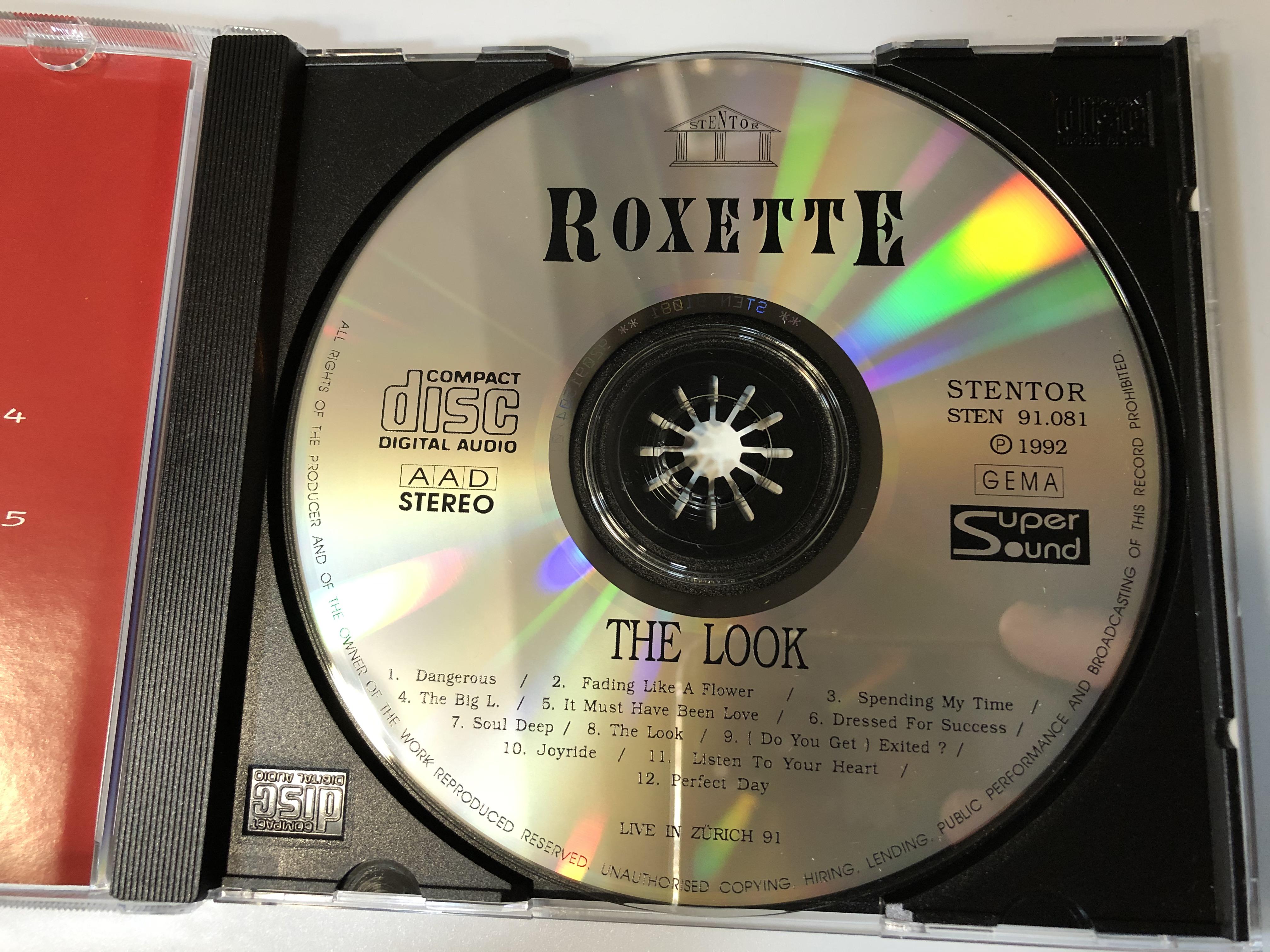 roxette-the-look-stentor-audio-cd-1992-sten-91-3-.jpg