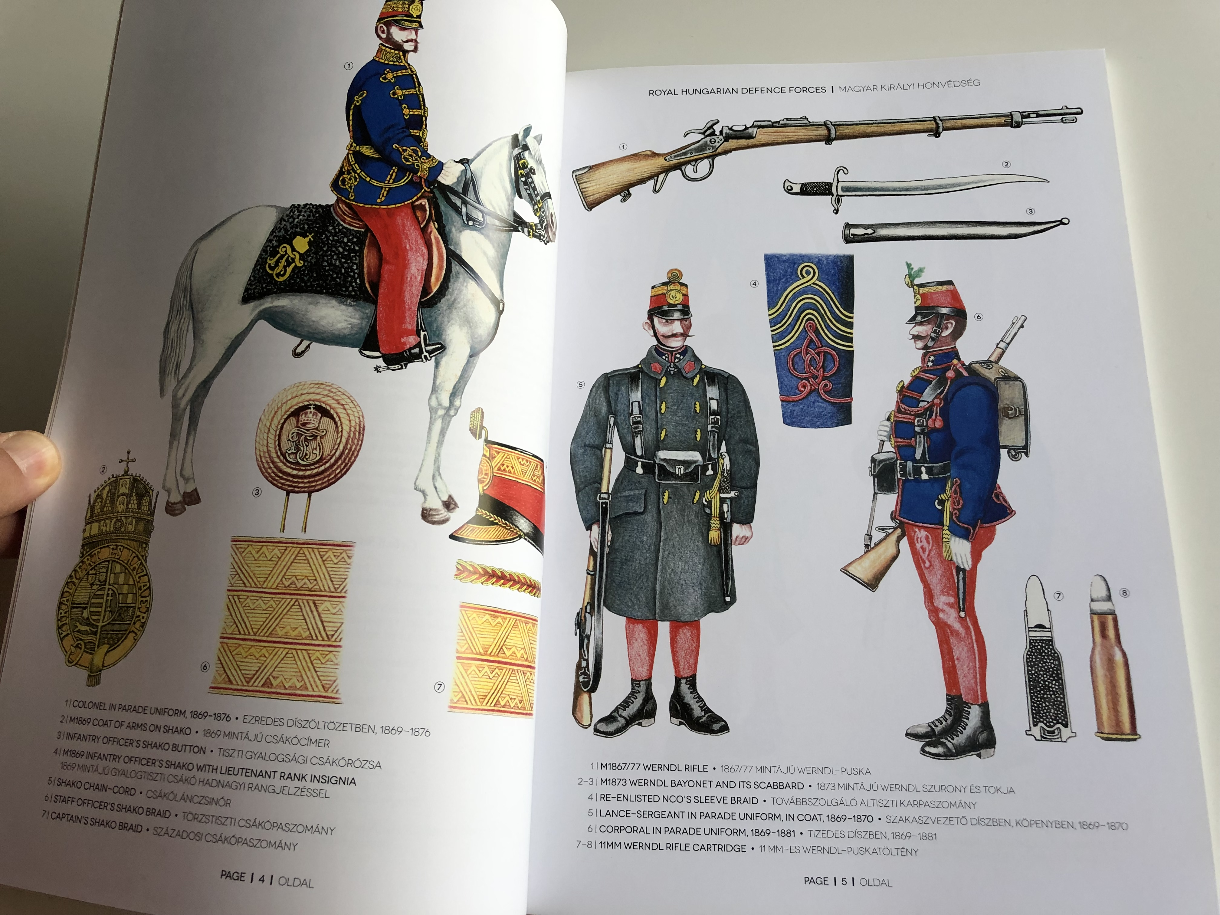 royal-hungarian-defence-forces-1868-1914-by-gy-z-somogyi-magyar-kir-lyi-honv-ds-g-1868-1914-a-millenium-in-the-military-egy-ezred-v-hadban-paperback-2014-hm-zr-nyi-3-.jpg