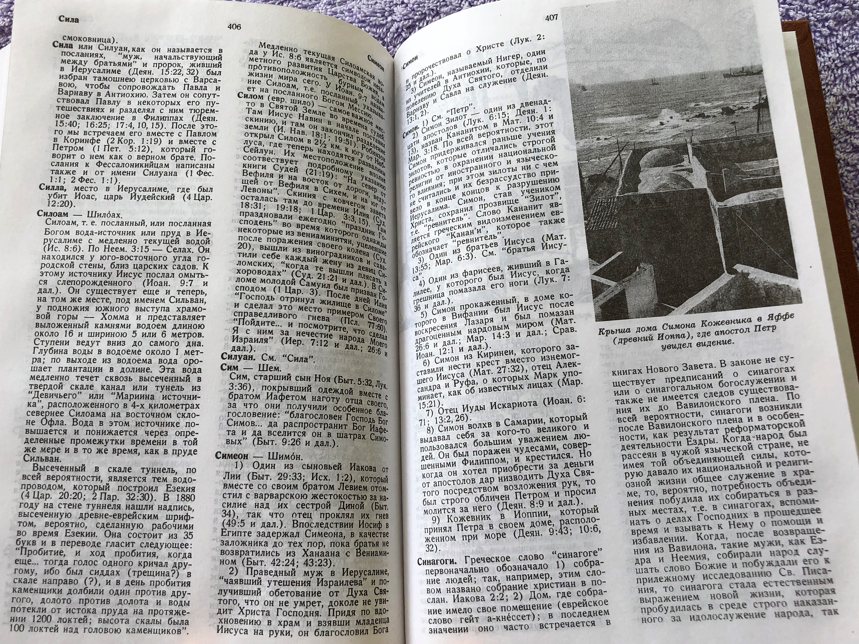 russian-bible-dictionary-encyclopedic-dictionary-in-russian-compiled-by-eric-nustrem-13-.jpg
