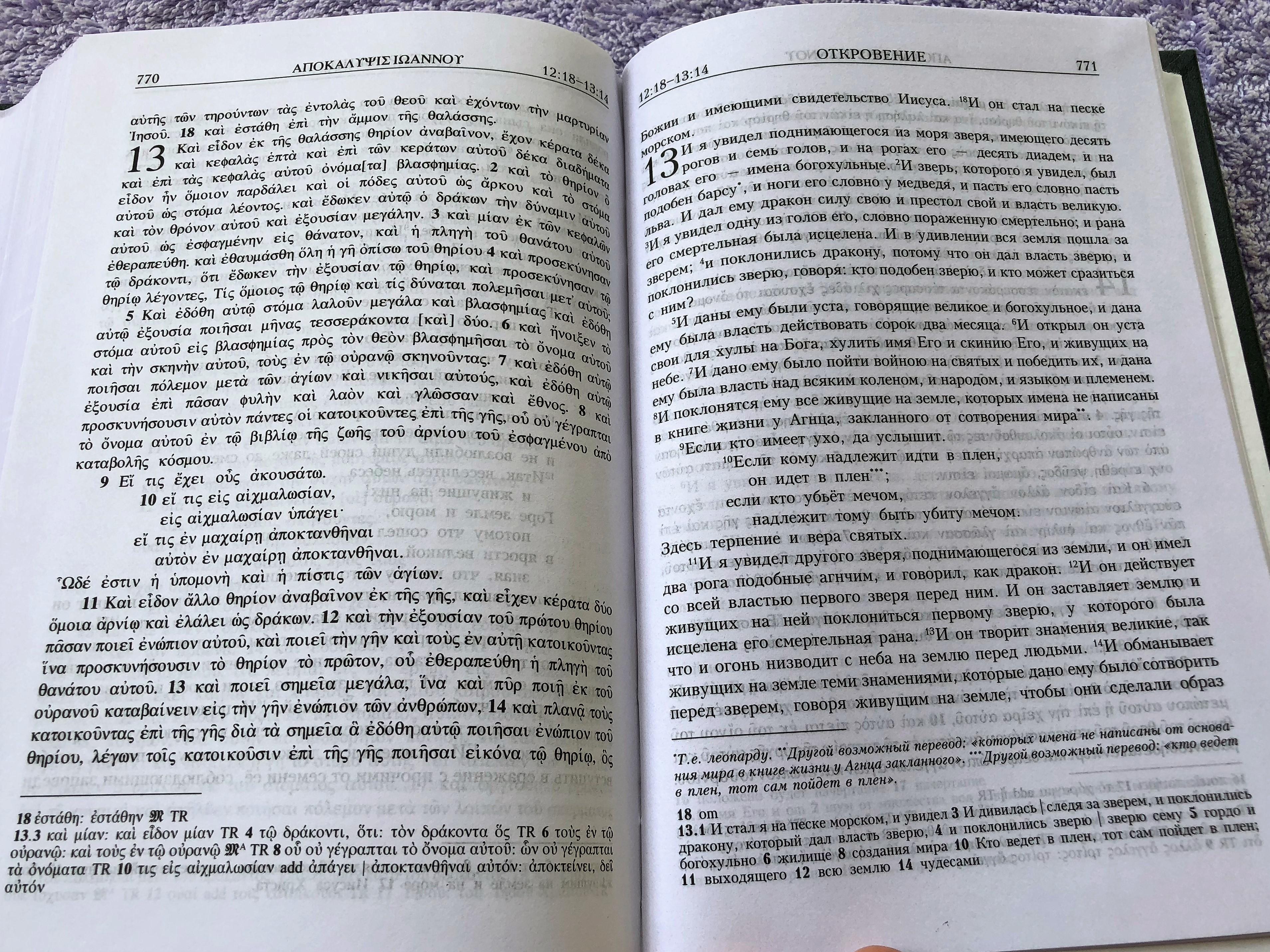 russian-greek-new-testament-11-.jpg