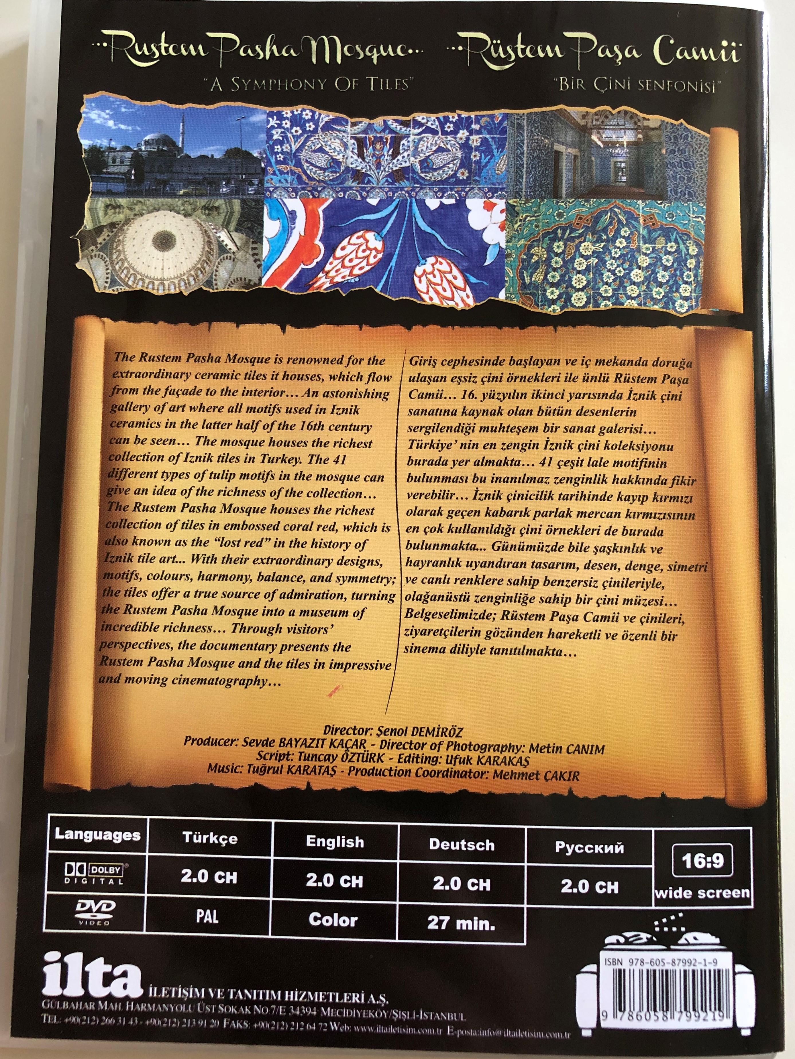 rustem-pasha-mosque-a-symphony-of-tiles-dvd-rustem-pasa-camii-directed-by-senol-demir-z-a-tour-of-the-mosque-bir-cini-senfonisi-2-.jpg