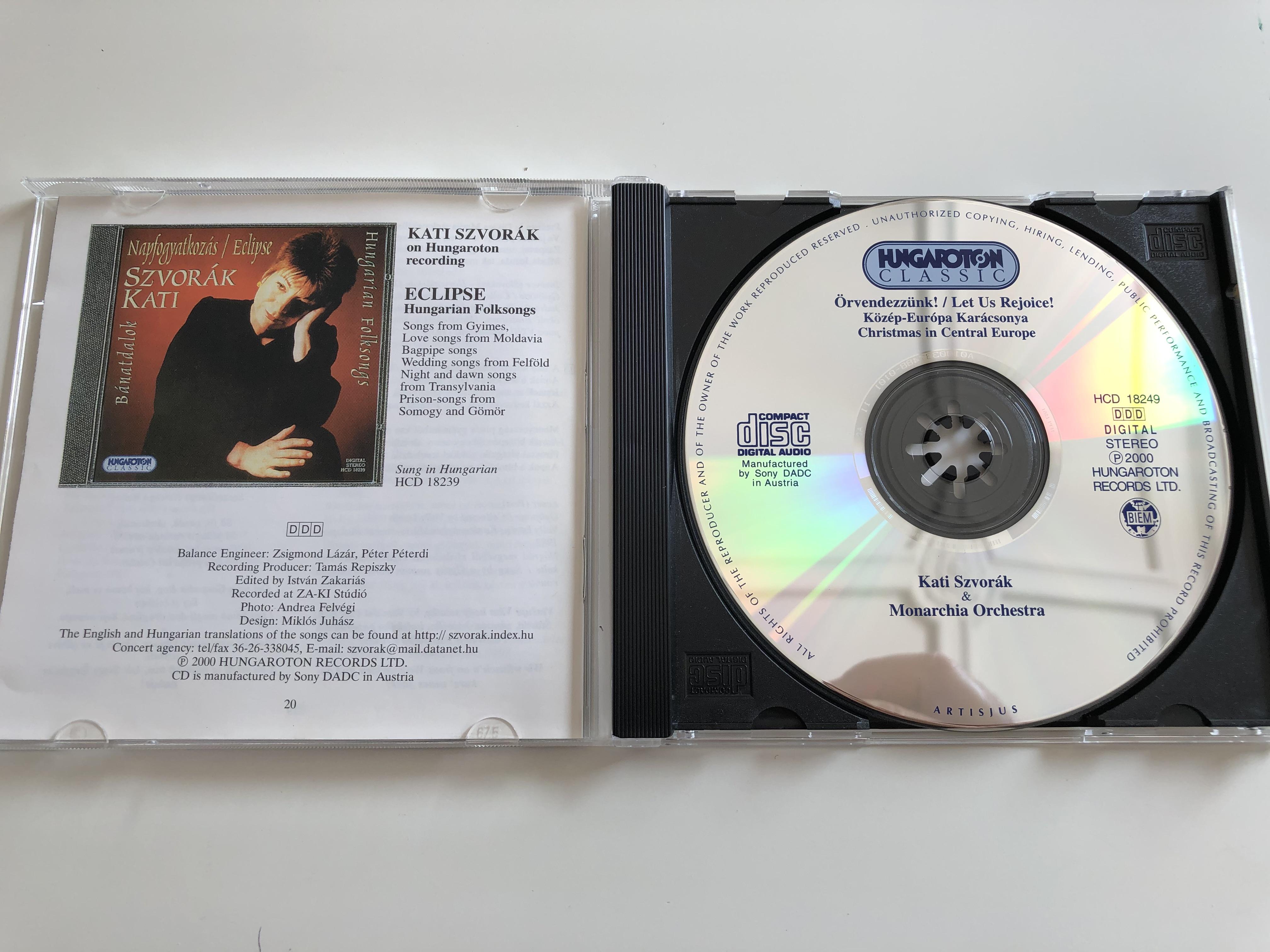 rvendezz-nk-k-z-p-eur-pa-kar-csonya-let-us-rejoice-christmas-in-central-europe-kati-szvor-k-monarchia-hungaroton-classic-audio-cd-2000-hcd-18249-11-.jpg