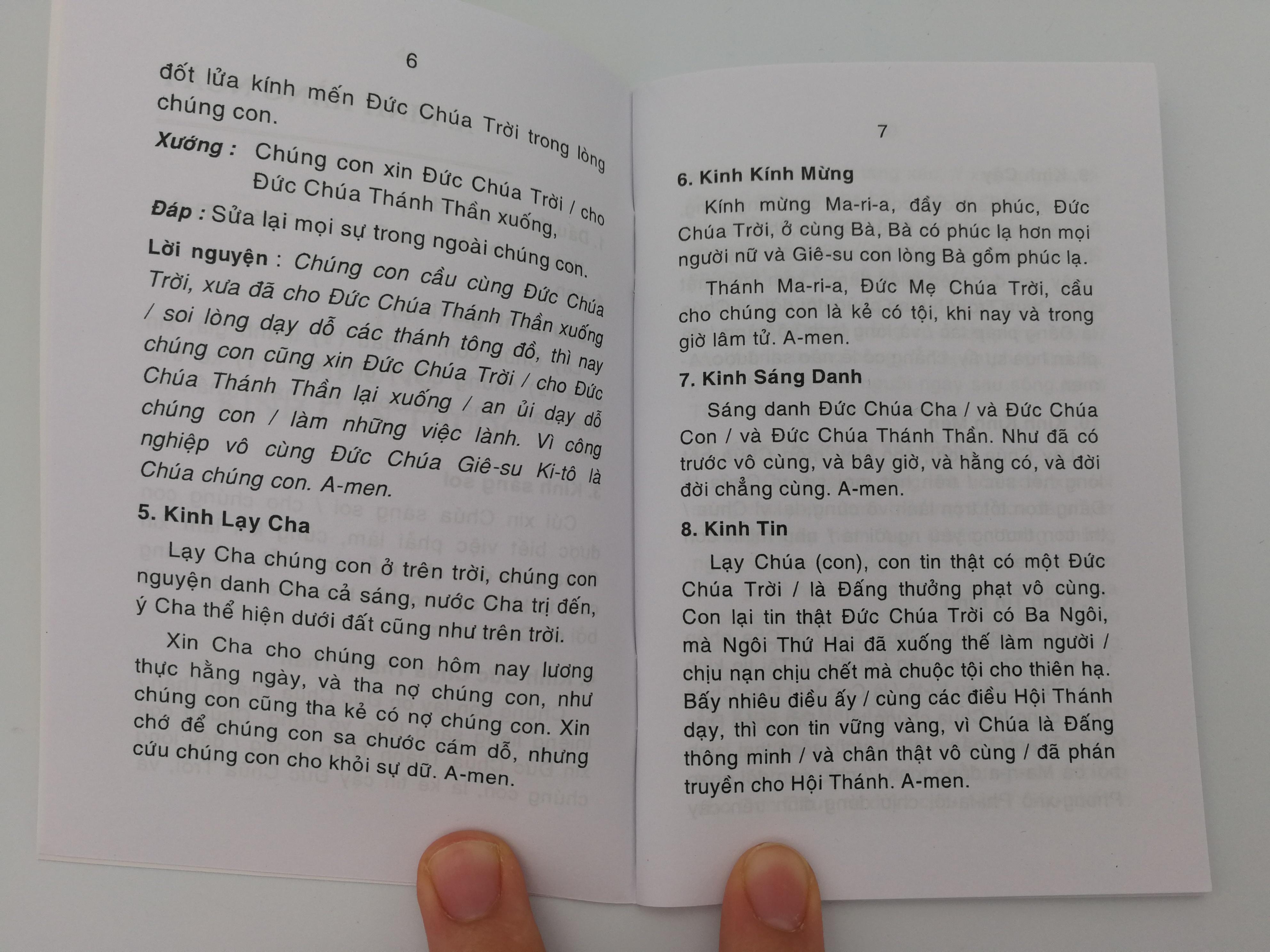 s-ch-kinh-nh-vietnamese-language-prayer-book-4.jpg