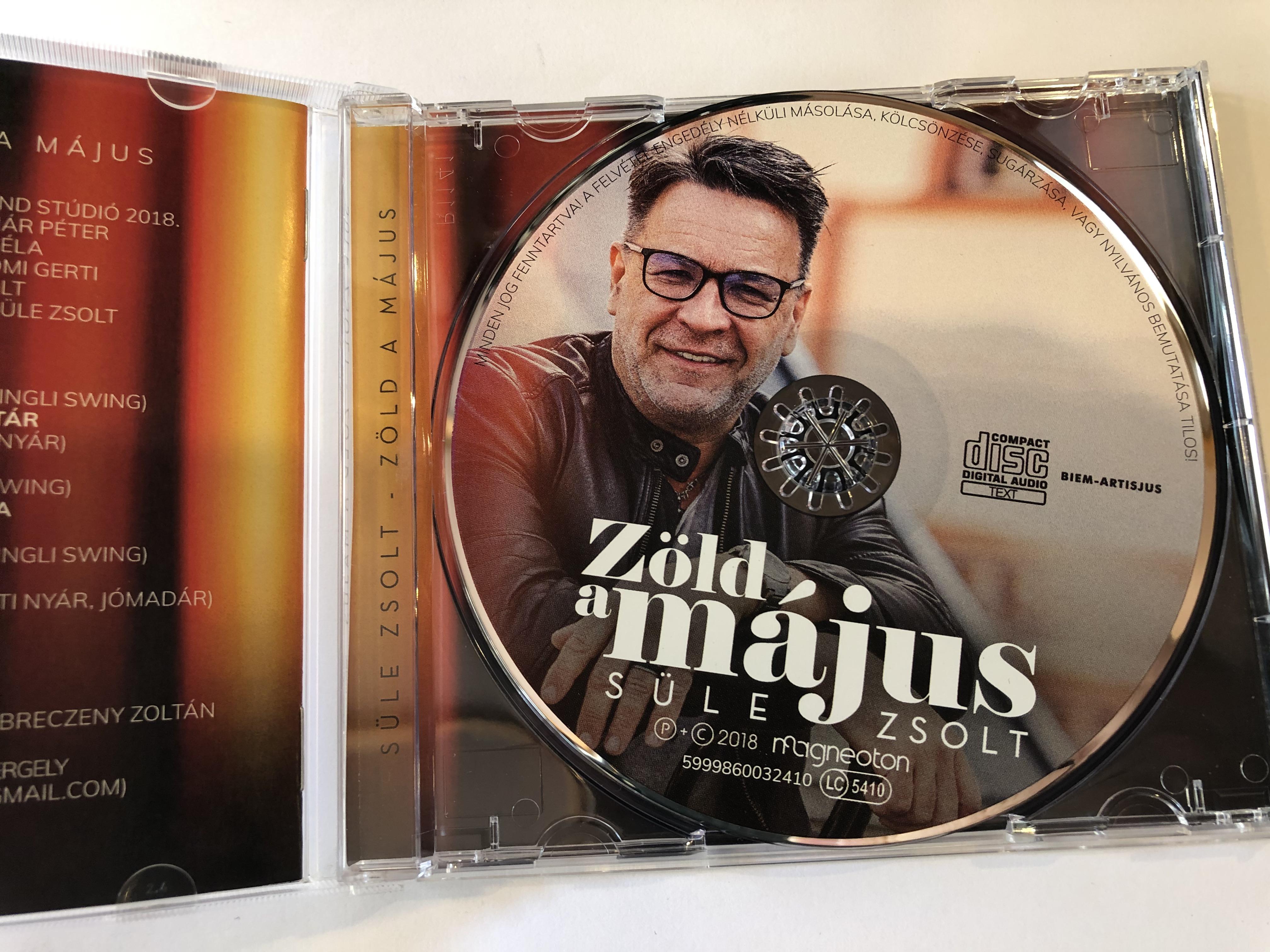 s-le-zsolt-z-ld-a-m-jus-magneoton-audio-cd-2018-5999860032410-2-.jpg