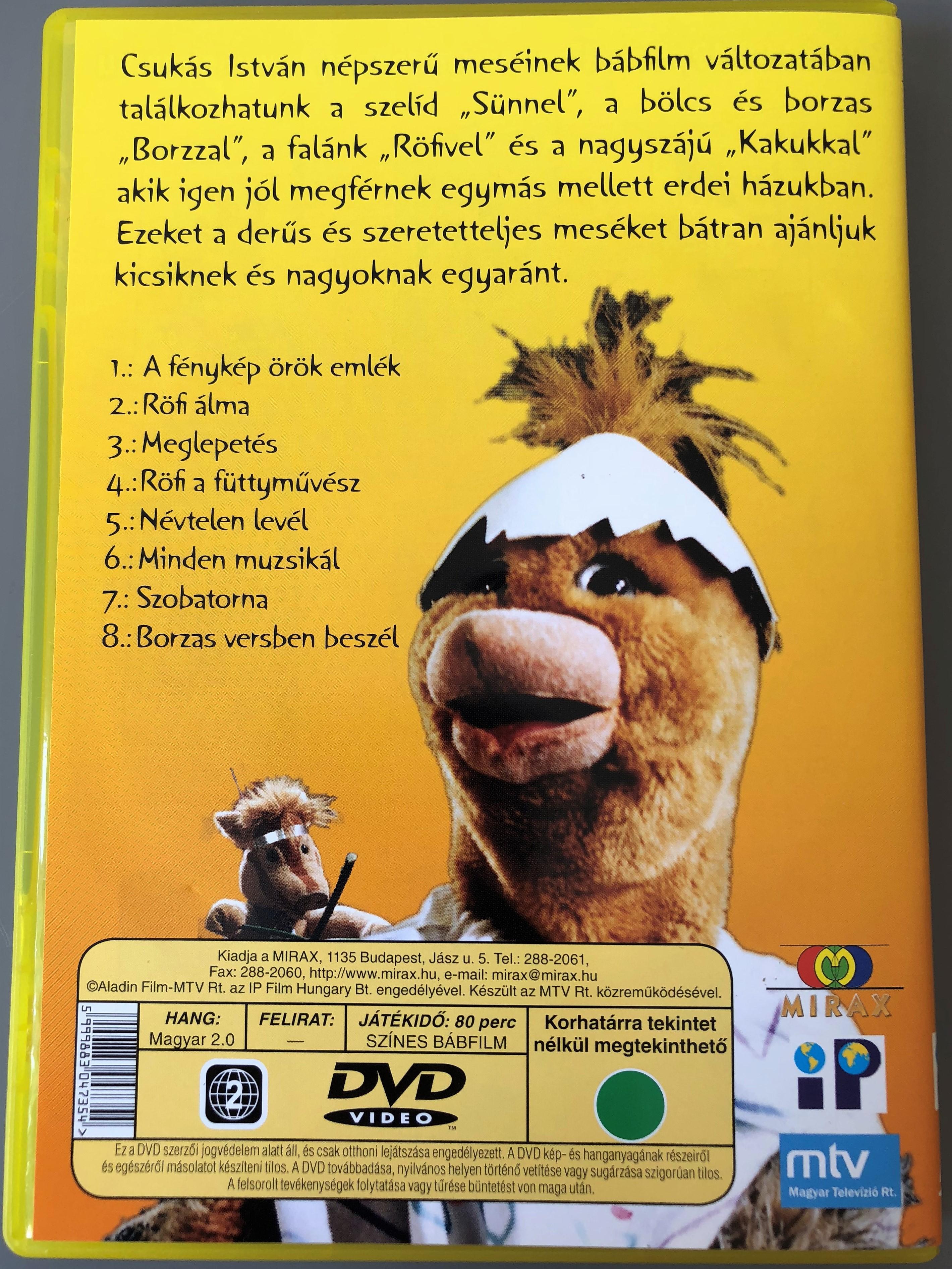 s-ni-s-bar-tai-dvd-written-by-csuk-s-istv-n-mtv-meset-r-dvd-1.-hungarian-puppet-movie-8-episodes-2-.jpg
