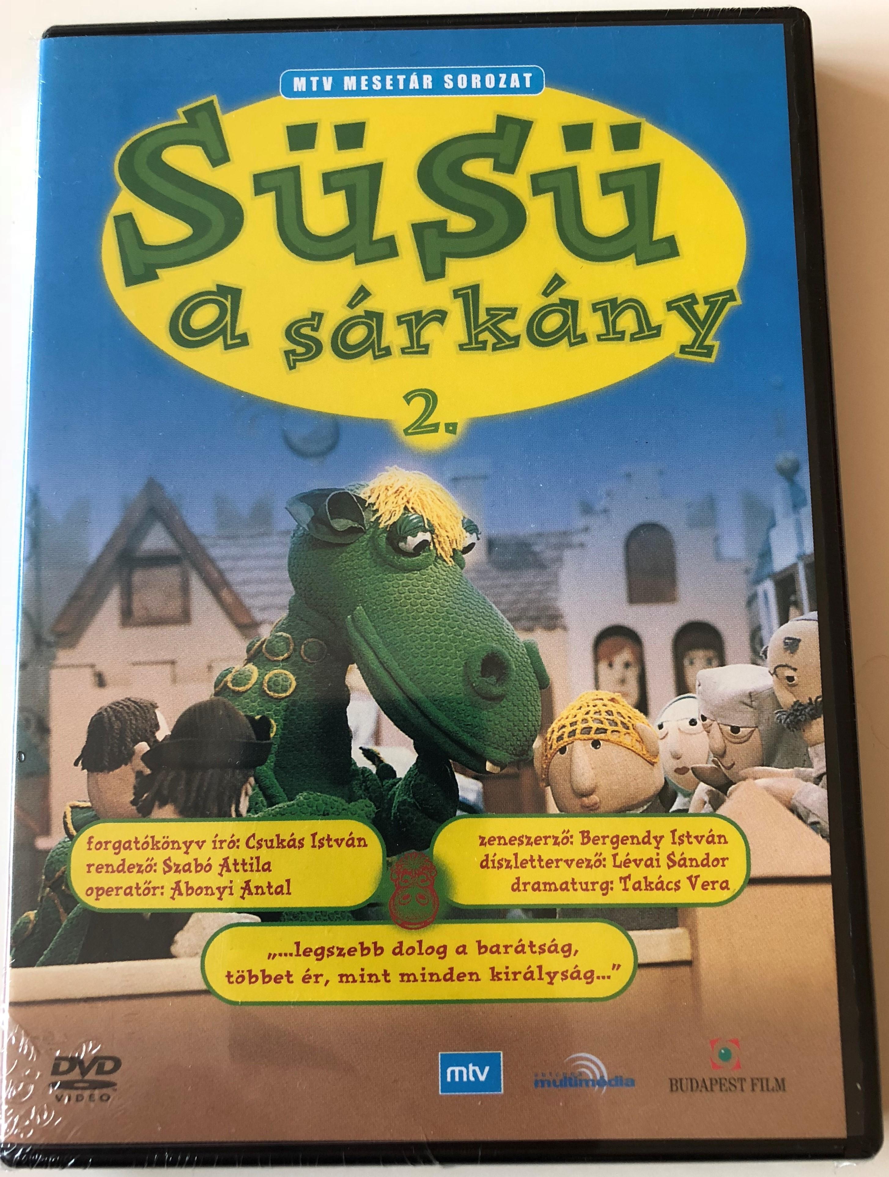 s-s-a-s-rk-ny-2.-dvd-1972-susu-the-dragon-2-directed-by-szab-attila-starring-bodrogi-gyula-sztankay-istv-n-scenario-csuk-s-istv-n-mtv-meset-r-sorozat-1-.jpg