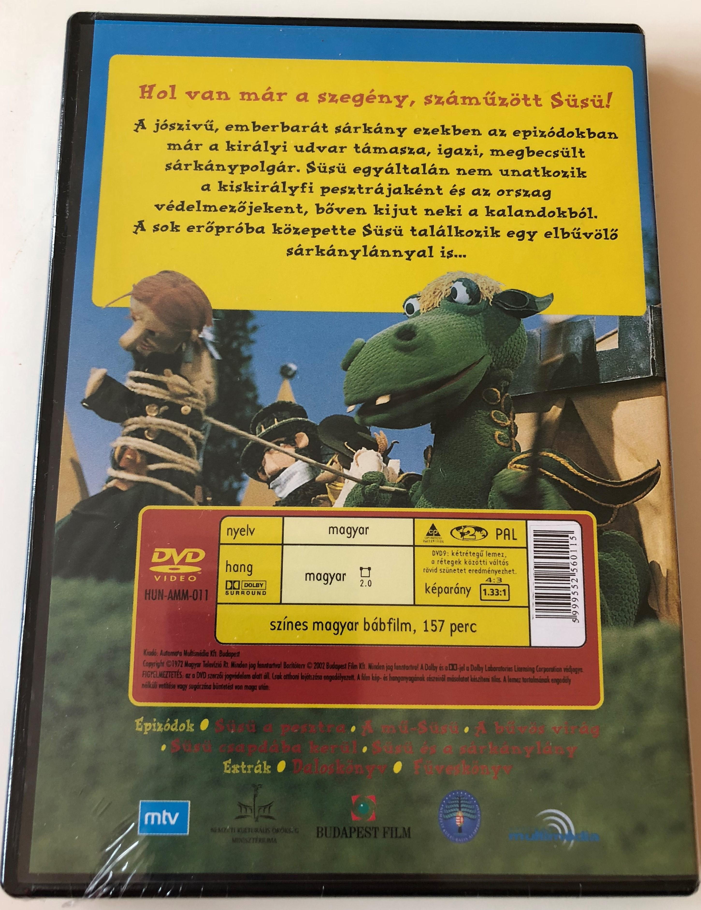 s-s-a-s-rk-ny-2.-dvd-1972-susu-the-dragon-2-directed-by-szab-attila-starring-bodrogi-gyula-sztankay-istv-n-scenario-csuk-s-istv-n-mtv-meset-r-sorozat-2-.jpg