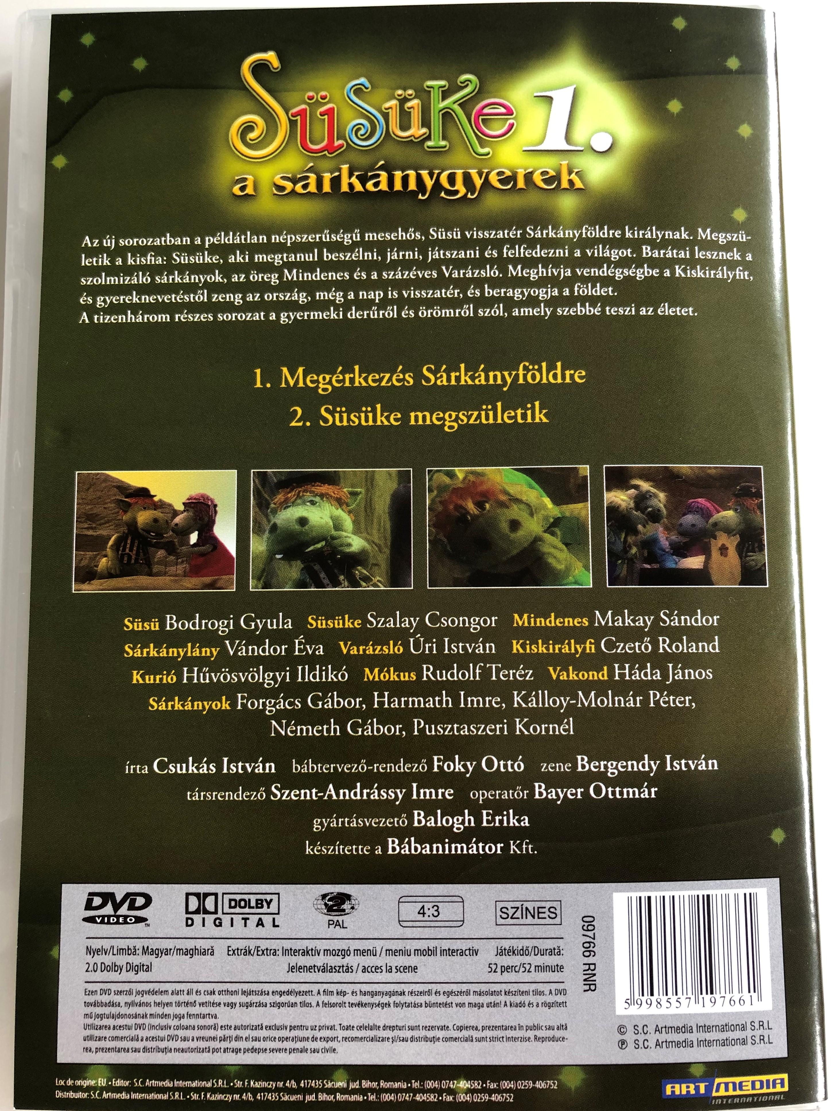 s-s-ke-a-s-rk-nygyerek-1.-dvd-2001-s-s-ke-megsz-letik-2.jpg