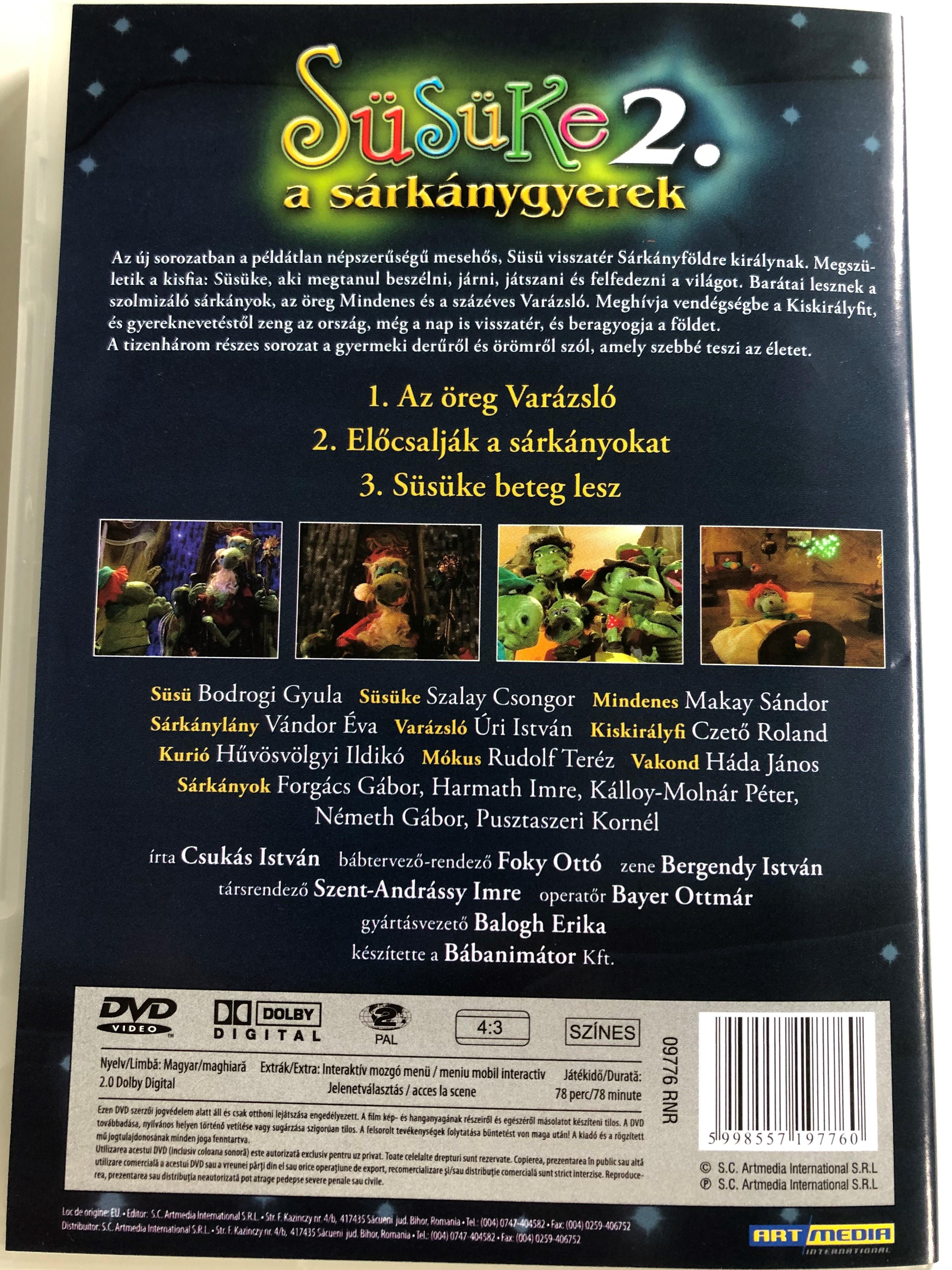 s-s-ke-a-s-rk-nygyerek-2.-dvd-2001-s-s-ke-beteg-lesz-2.jpg