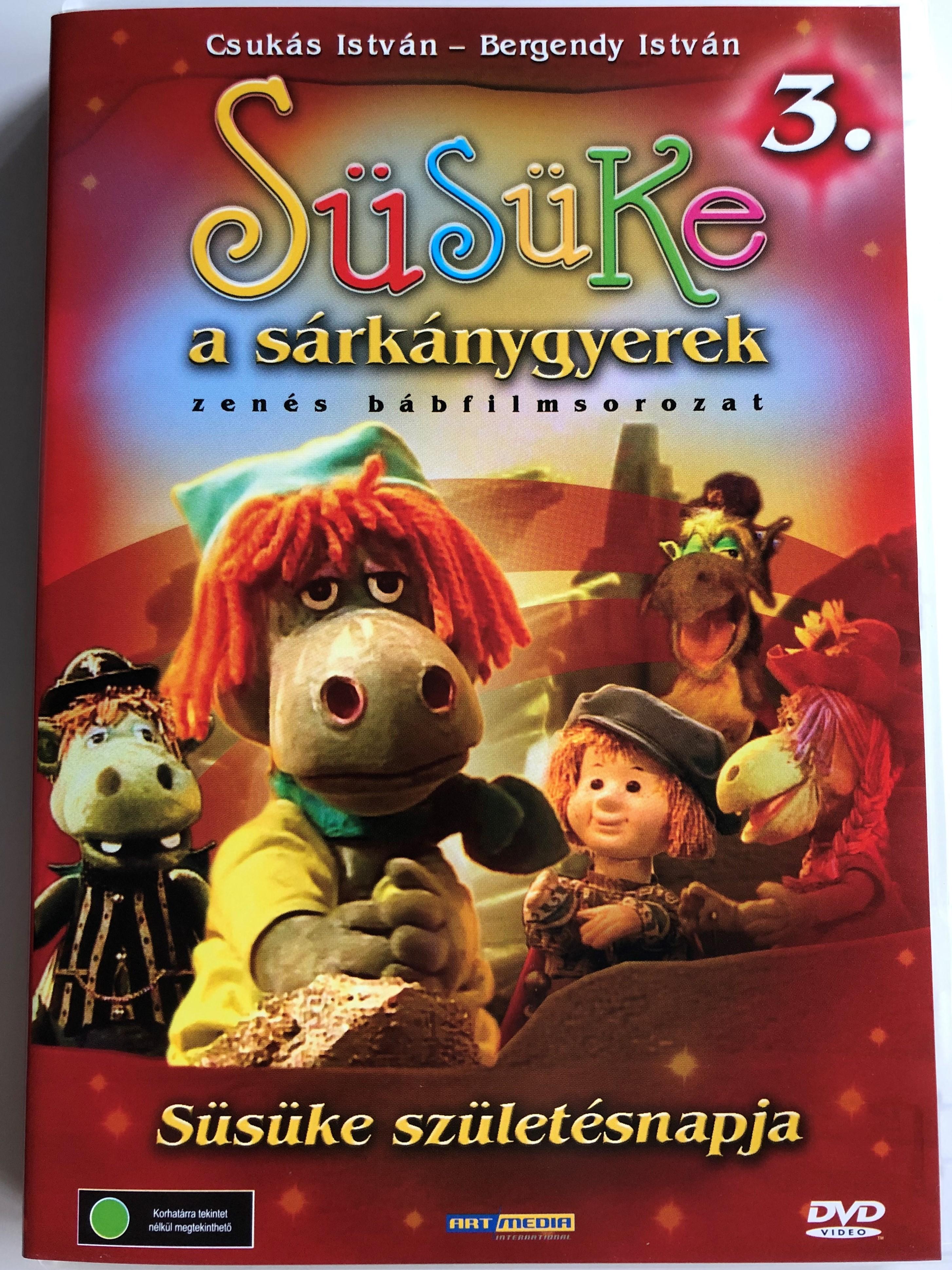 s-s-ke-a-s-rk-nygyerek-3.-dvd-2001-s-s-ke-sz-let-snapja-1.jpg