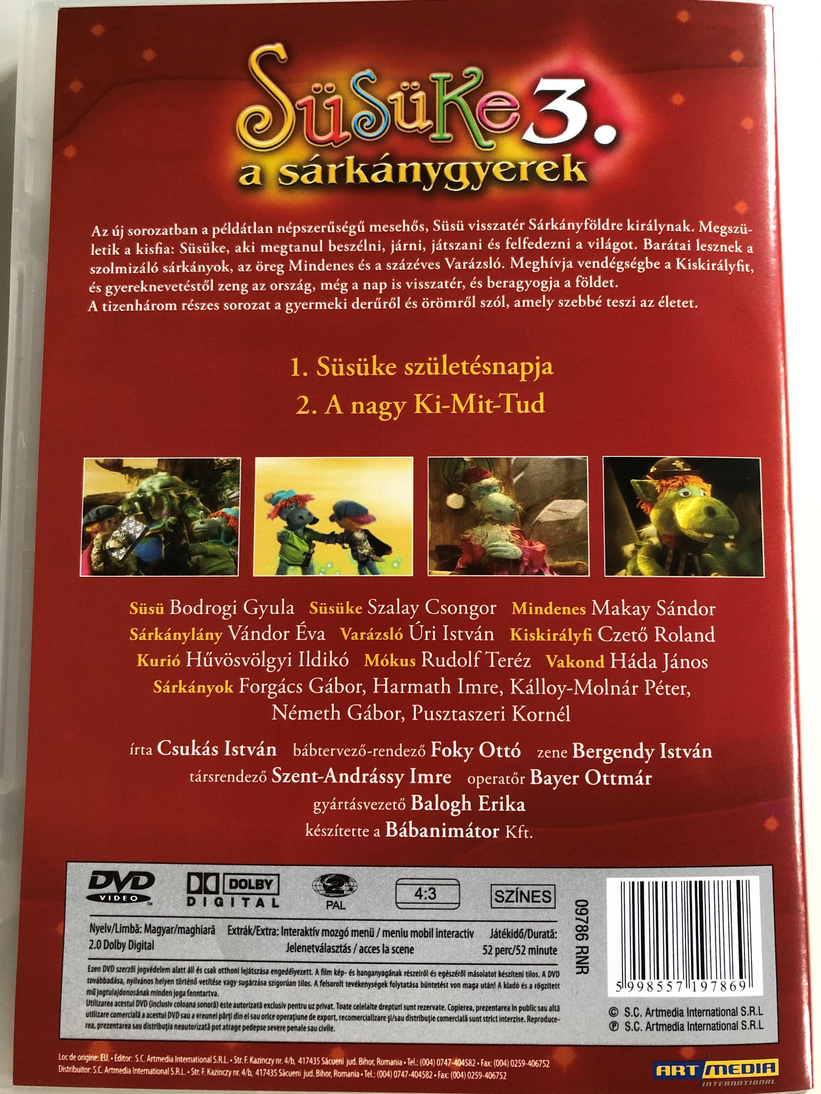 s-s-ke-a-s-rk-nygyerek-3.-dvd-2001-s-s-ke-sz-let-snapja-2.jpg