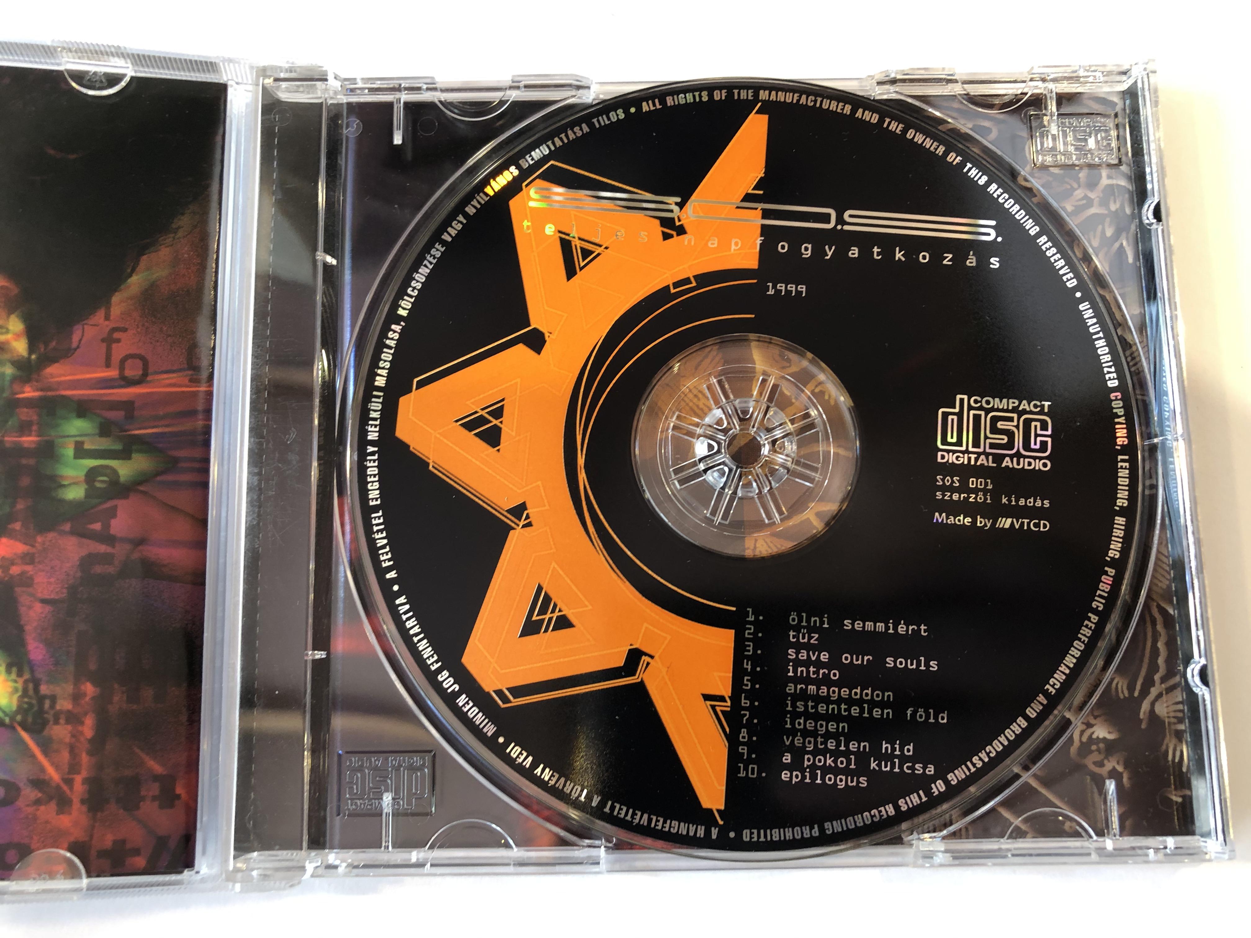 s.o.s.-teljes-napfogyatkoz-s-audio-cd-sos-001-2-.jpg