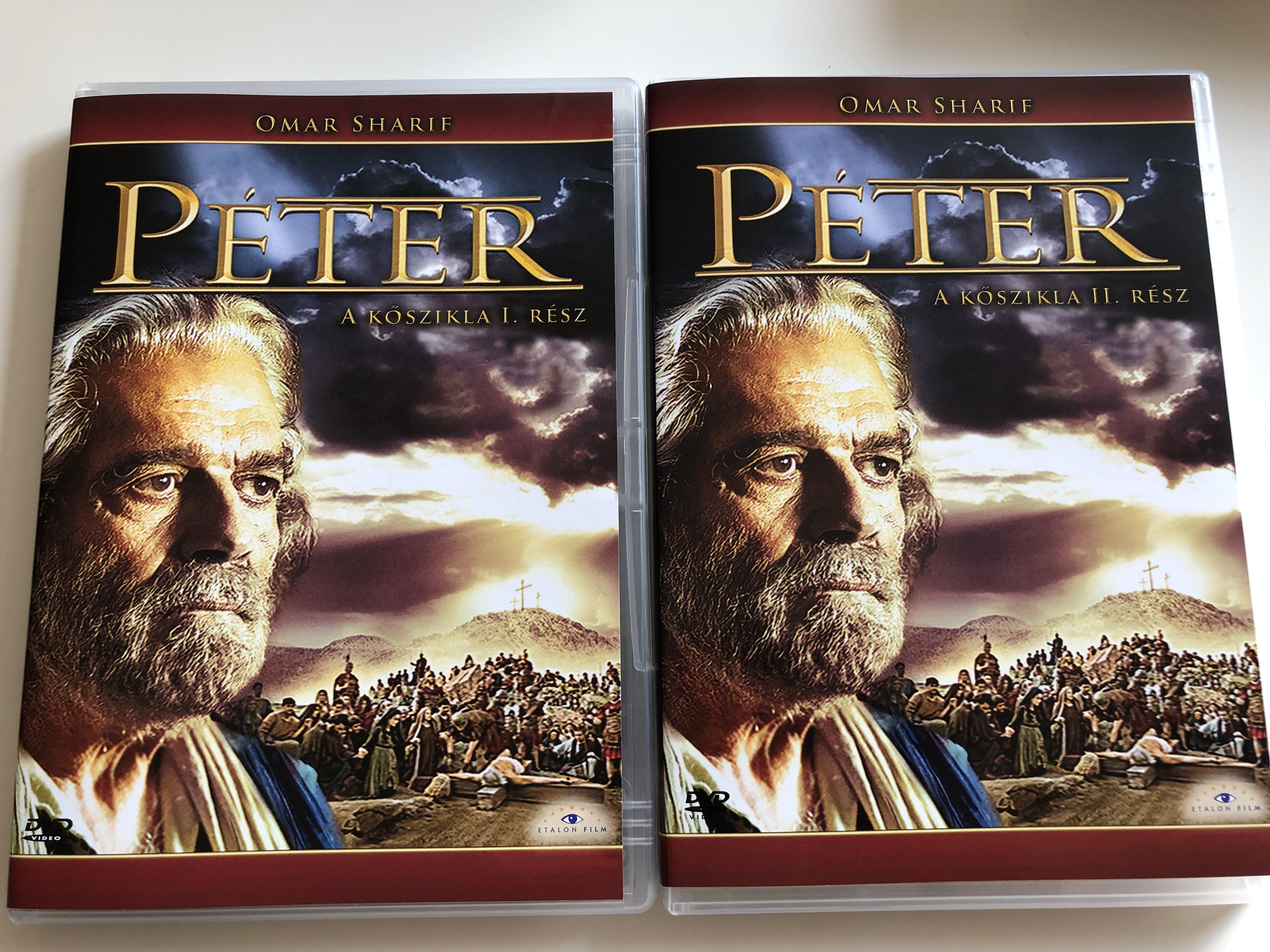 san-pietro-i-ii-dvd-set-2005-p-ter-a-k-szikla-i-ii.-r-sz-directed-by-giulio-base-starring-omar-sharif-daniele-pecci-flavio-insinna-claudia-koll-lina-sastri-johannes-brandrup-imperium-saint-peter-1-.jpg