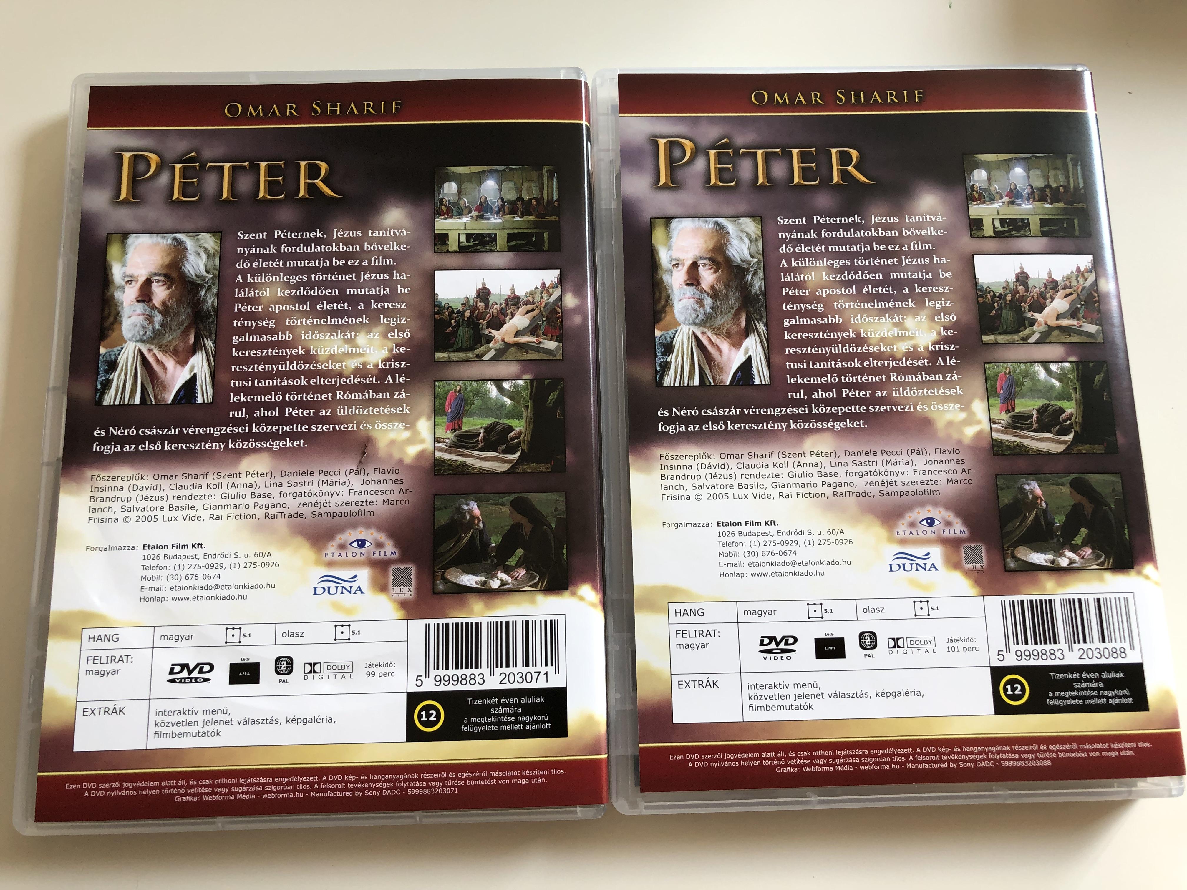 san-pietro-i-ii-dvd-set-2005-p-ter-a-k-szikla-i-ii.-r-sz-directed-by-giulio-base-starring-omar-sharif-daniele-pecci-flavio-insinna-claudia-koll-lina-sastri-johannes-brandrup-imperium-saint-peter-2-.jpg