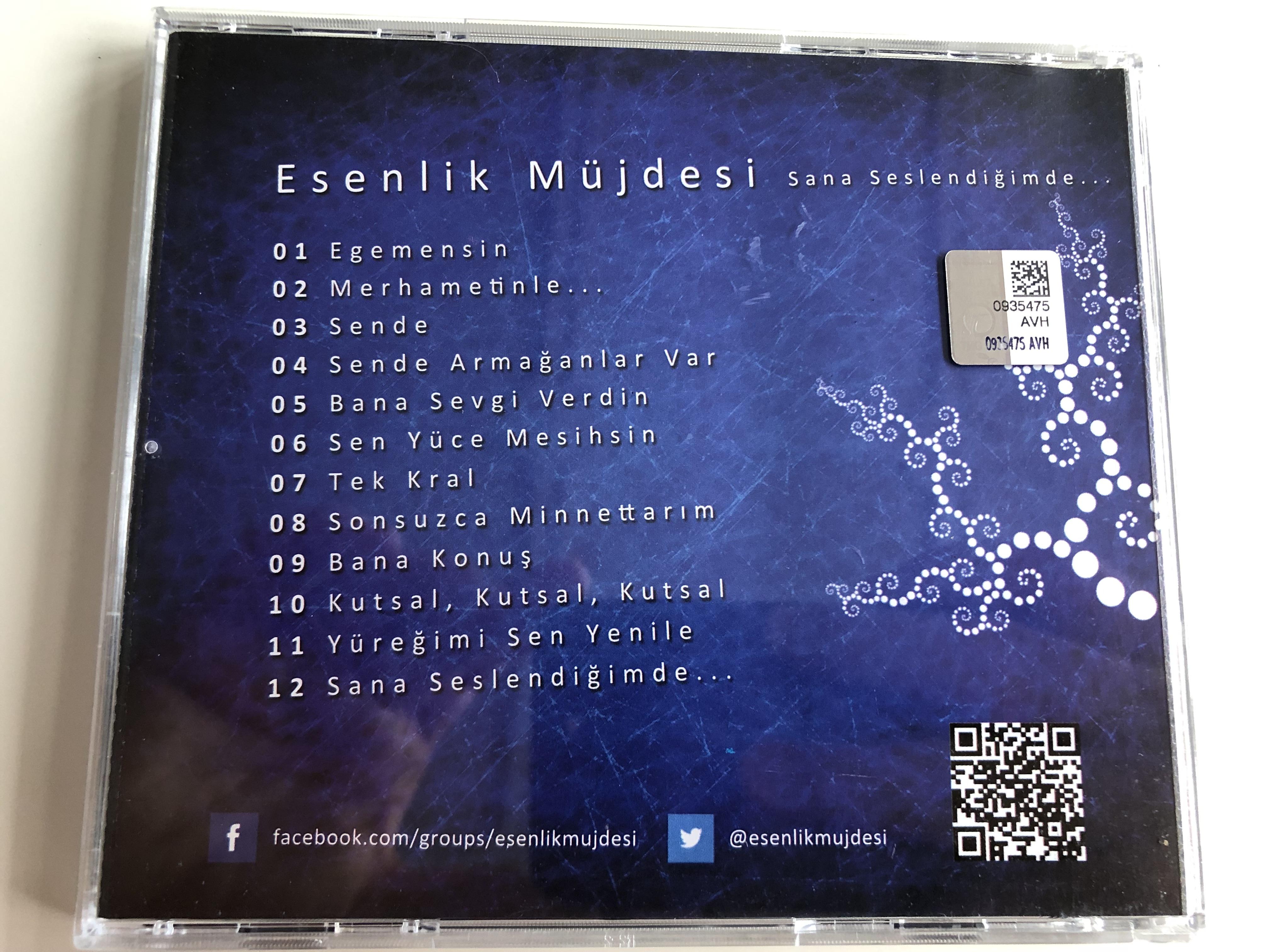 sana-seslendi-imde-esenlik-m-jdesi-turkish-cd-when-i-call-you-gospel-turkish-gospel-and-worship-songs-8-.jpg