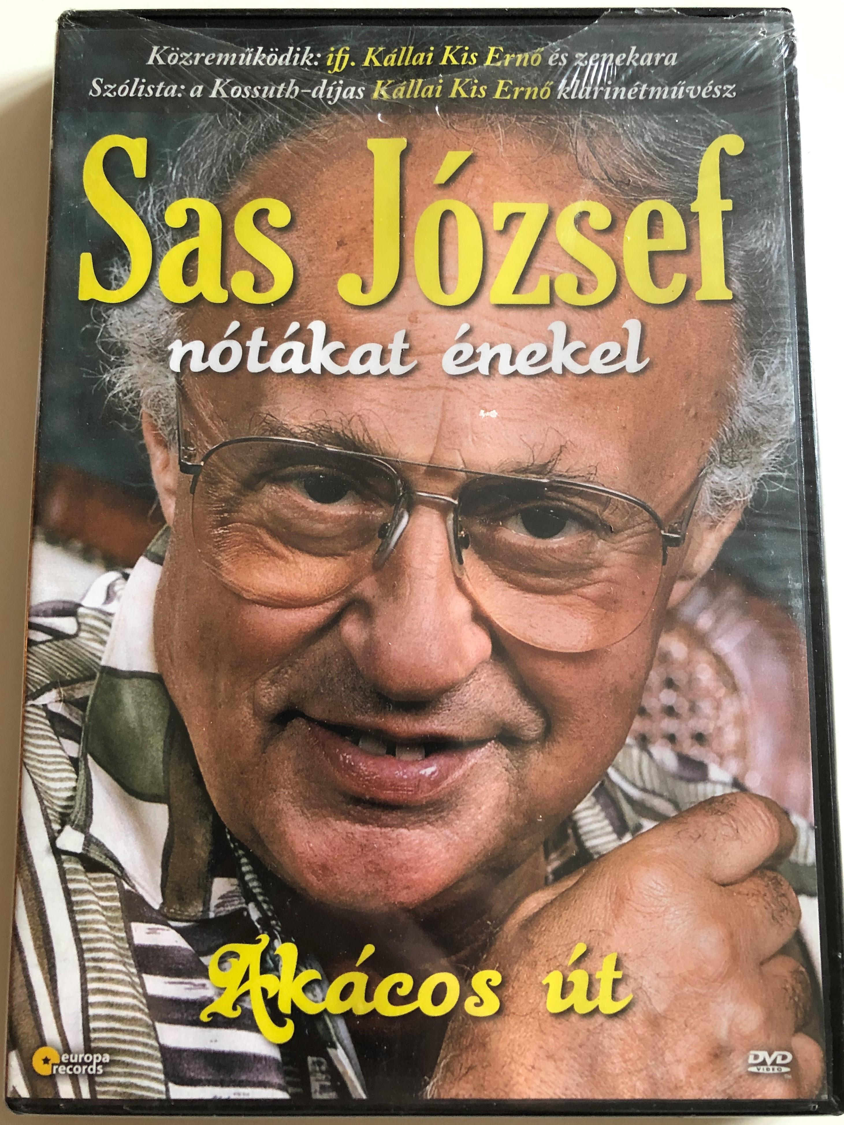 sas-j-zsef-n-t-kat-nekel-ak-cos-t-1.jpg