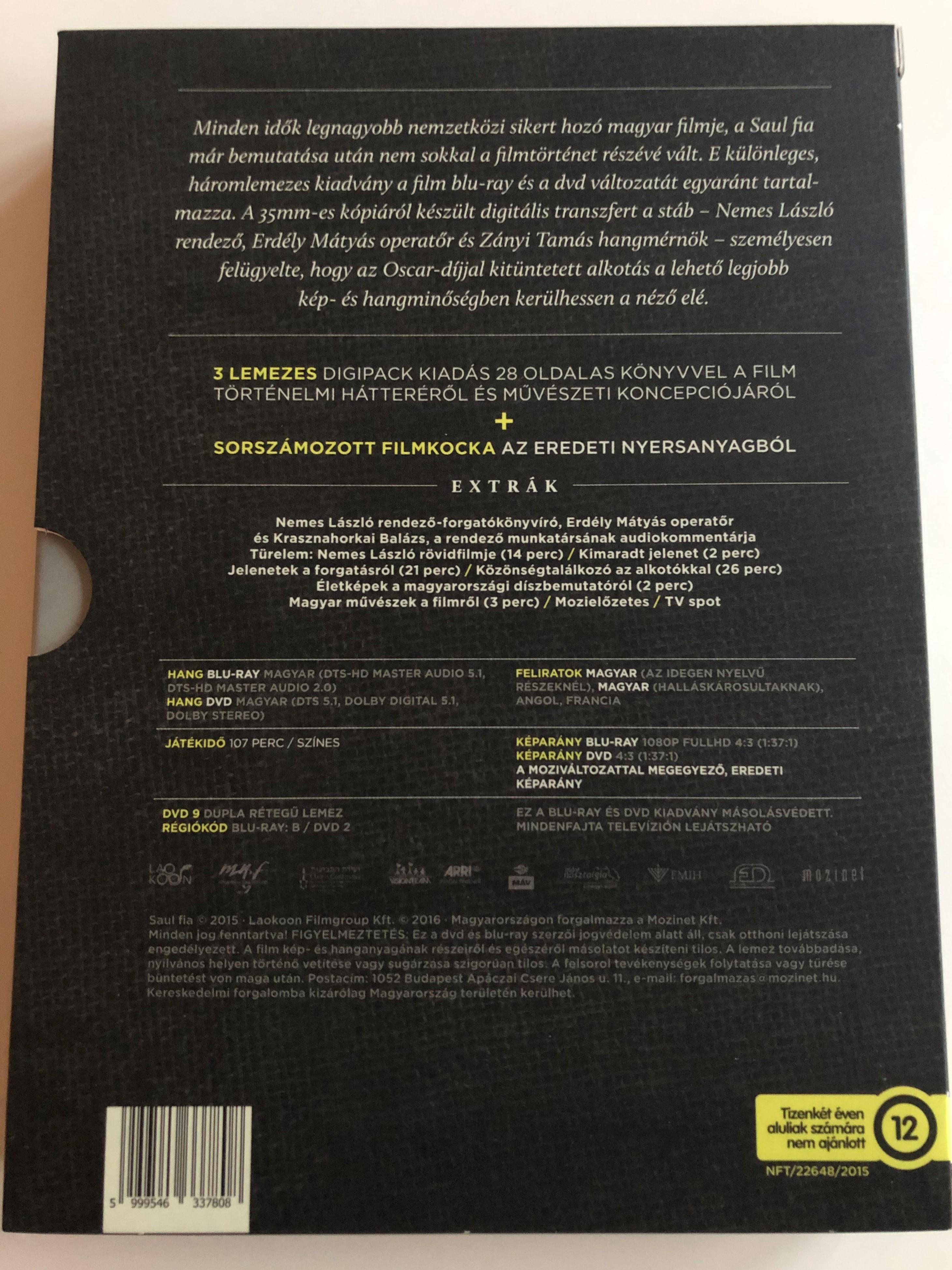 saul-fia-son-of-saul-bluray-dvd-2015-limited-edition-2.jpg