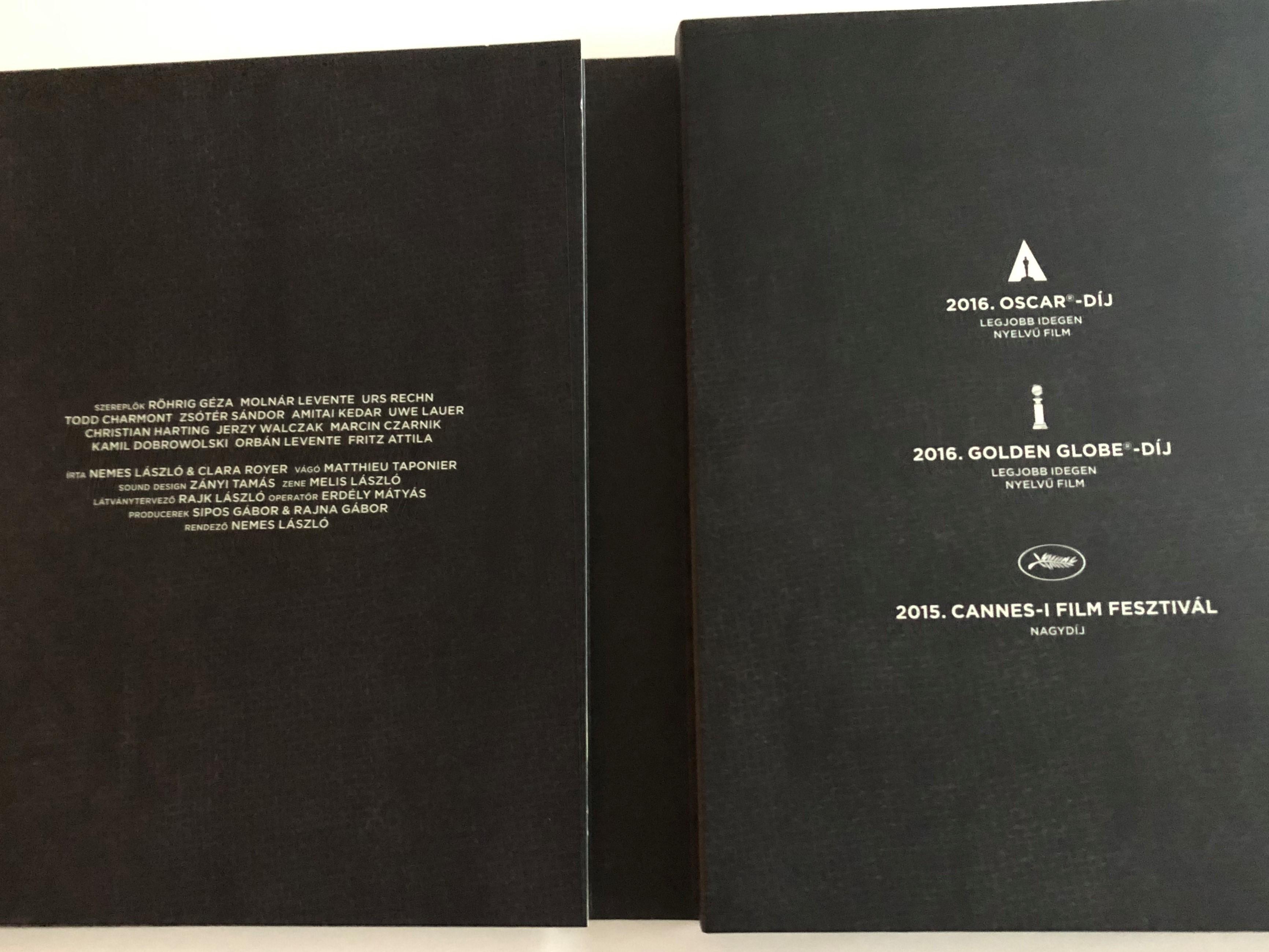 saul-fia-son-of-saul-bluray-dvd-2015-limited-edition-5.jpg