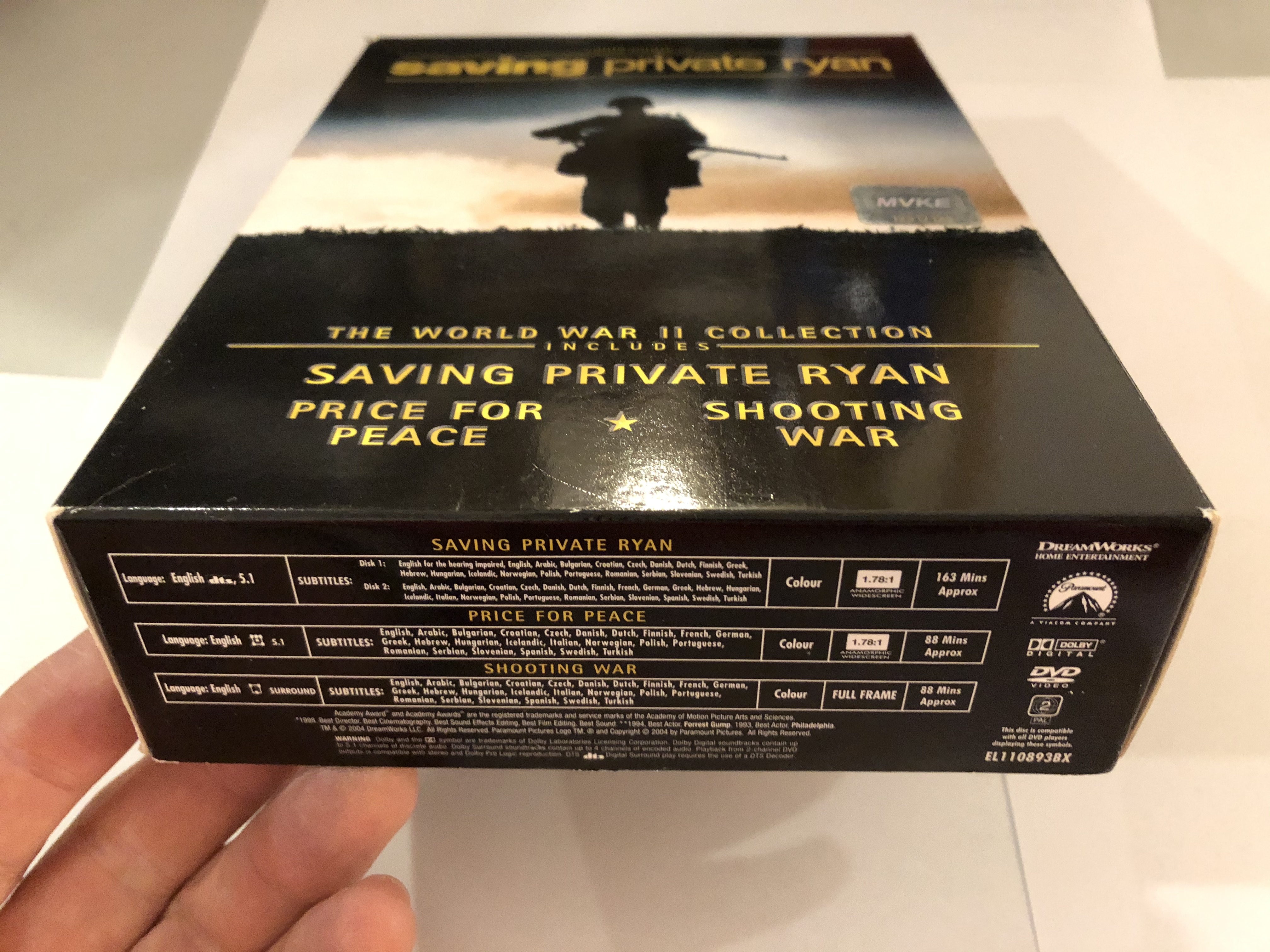 saving-private-ryan-dvd-set-1998-special-edition-directed-by-steven-spielberg-2-.jpg