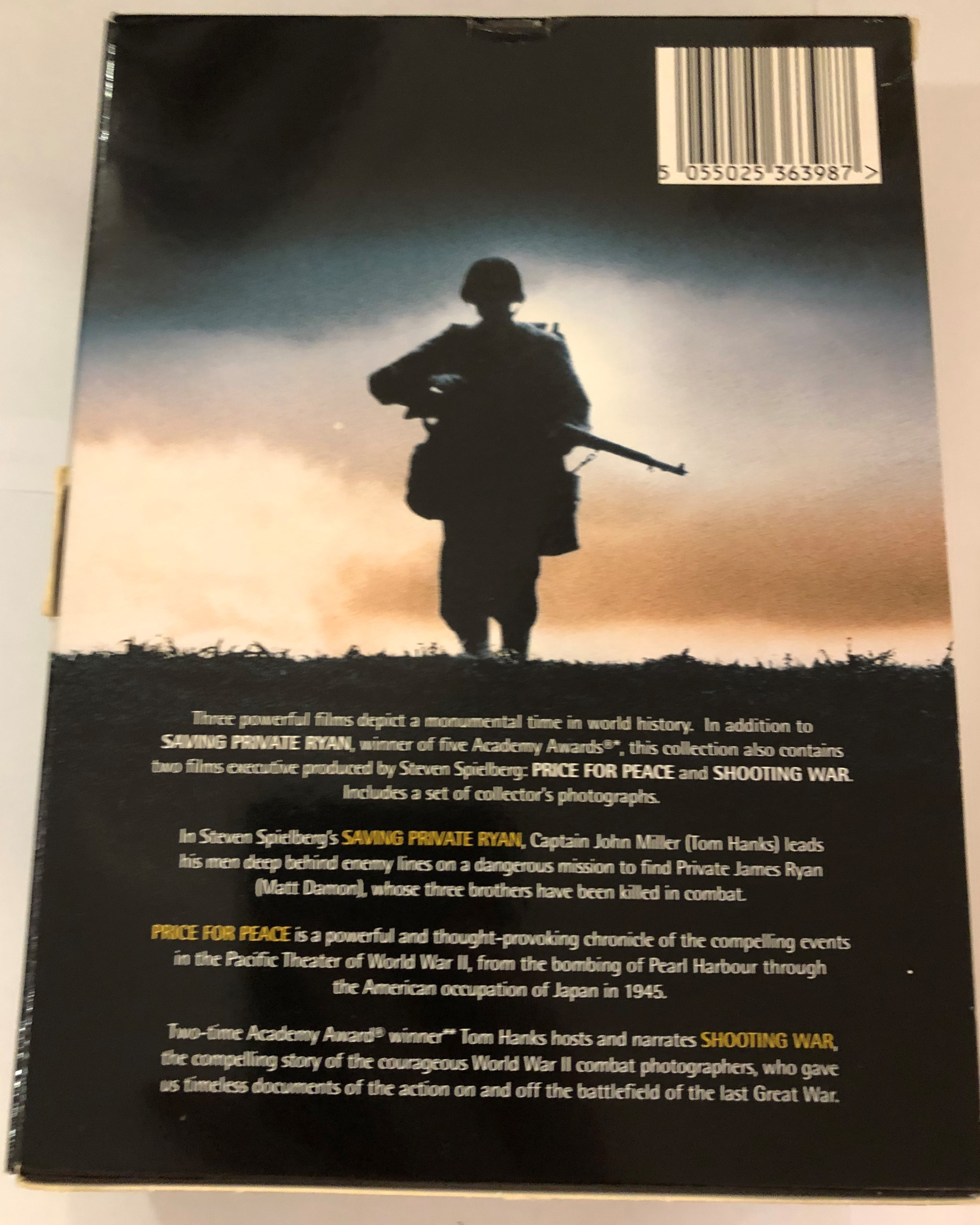 saving-private-ryan-dvd-set-1998-special-edition-directed-by-steven-spielberg-3-.jpg