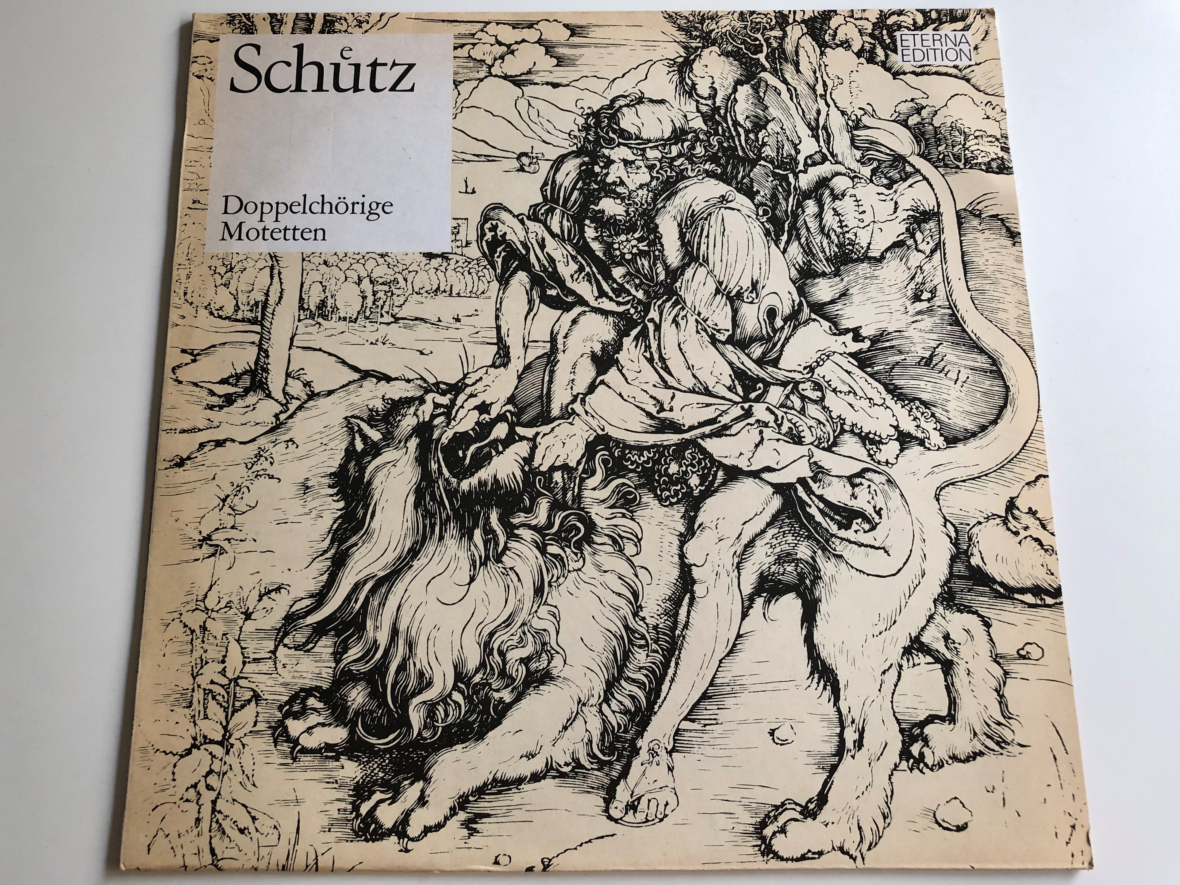 sch-tz-doppelch-rige-motetten-eterna-edition-lp-stereo-8-25-691-1-.jpg