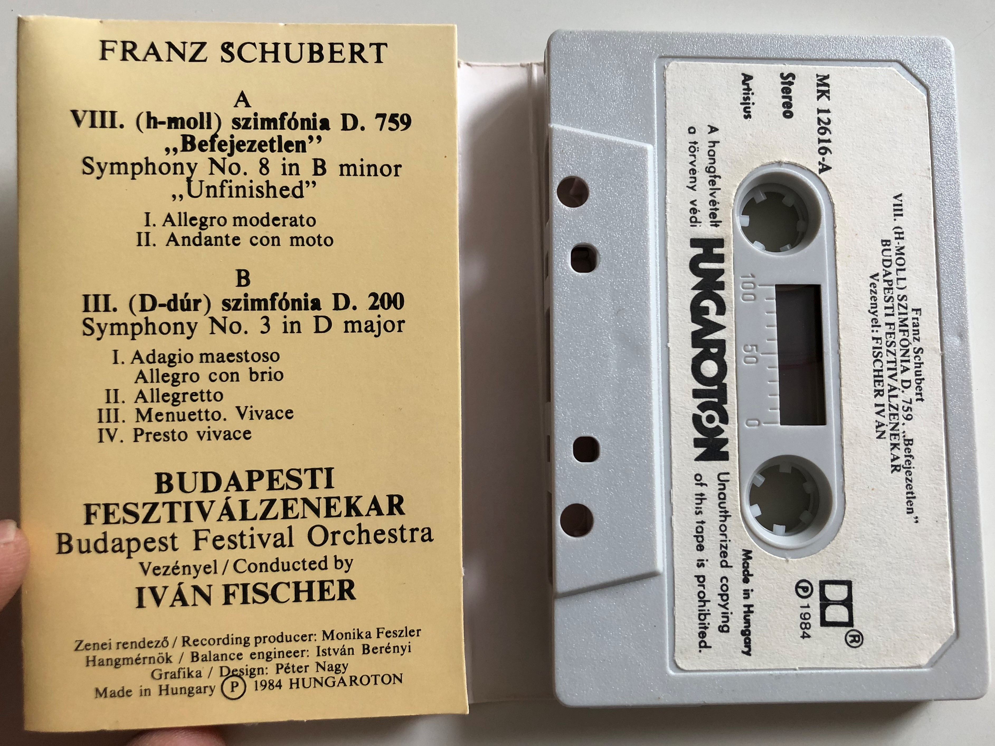 schubert-symphony-no.-8-in-b-minor-unfinished-symphony-no.-3-in-d-major-budapest-festival-orchestra-ivan-fischer-hungaroton-cassette-stereo-mk-12616-2-.jpg