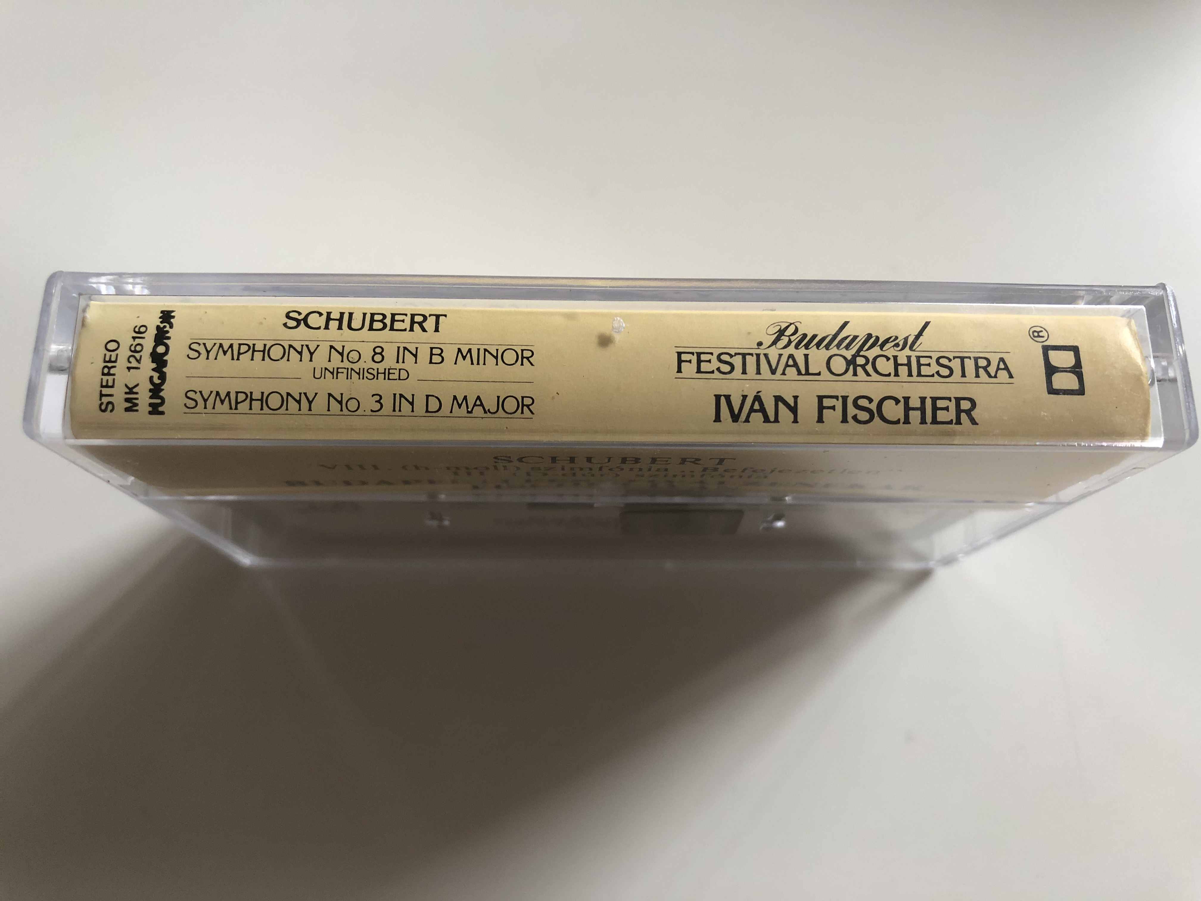 schubert-symphony-no.-8-in-b-minor-unfinished-symphony-no.-3-in-d-major-budapest-festival-orchestra-ivan-fischer-hungaroton-cassette-stereo-mk-12616-4-.jpg