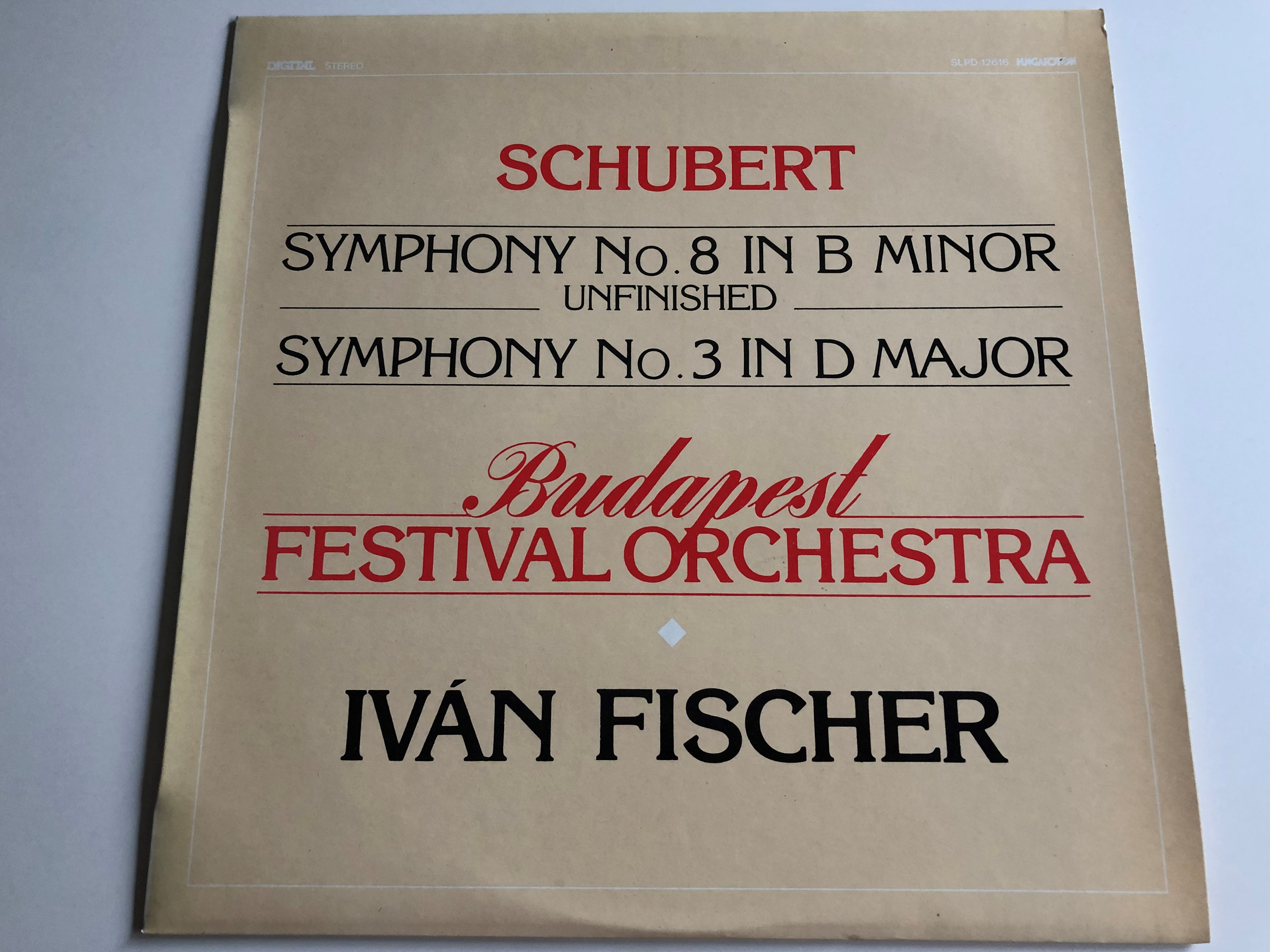 schubert-symphony-no.-8-in-b-minor-unfinished-symphony-no.-3-in-d-major-budapest-festival-orchestra-ivan-fischer-hungaroton-lp-digital-stereo-slpd-12616-1-.jpg