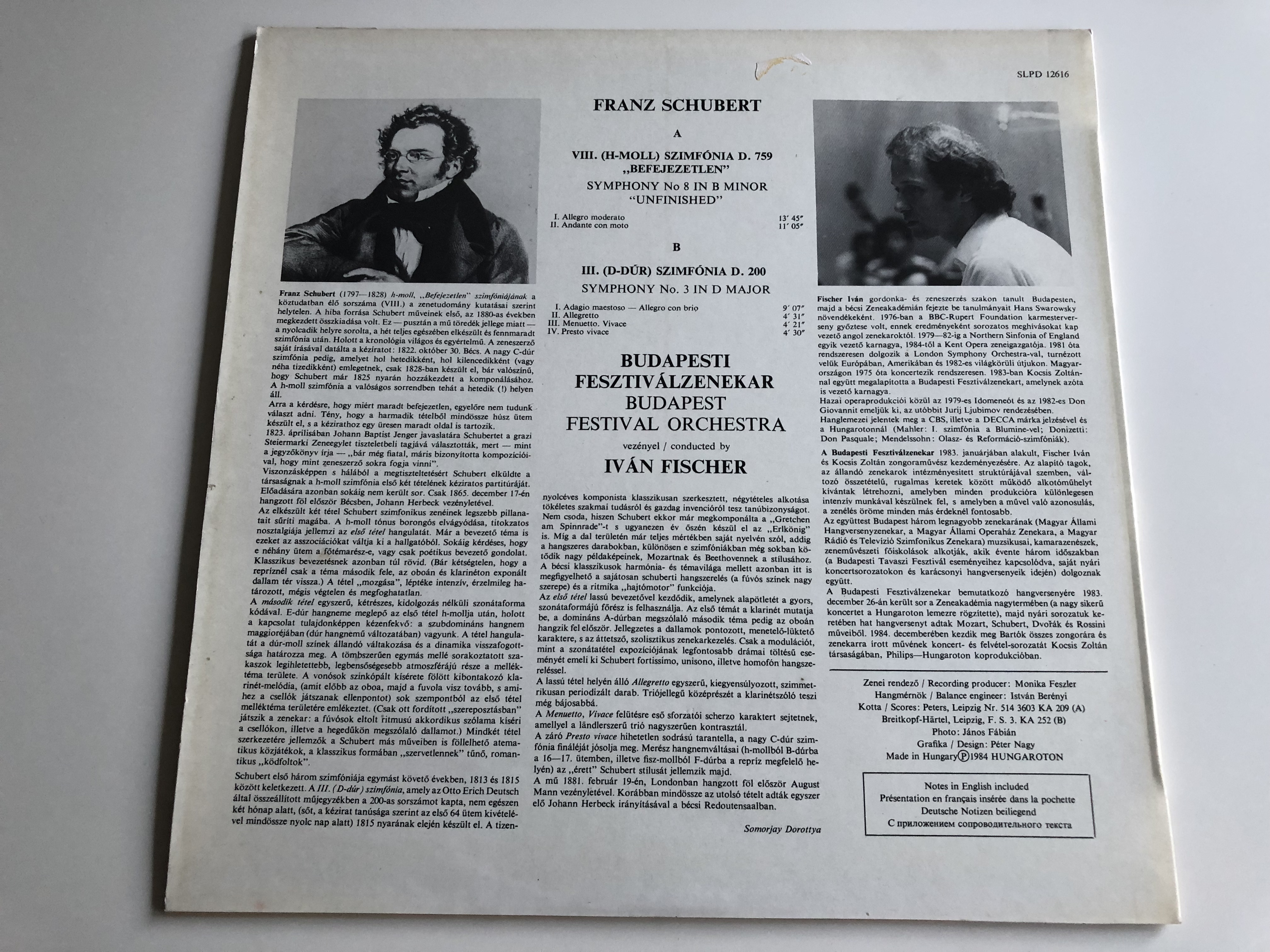 schubert-symphony-no.-8-in-b-minor-unfinished-symphony-no.-3-in-d-major-budapest-festival-orchestra-ivan-fischer-hungaroton-lp-digital-stereo-slpd-12616-2-.jpg