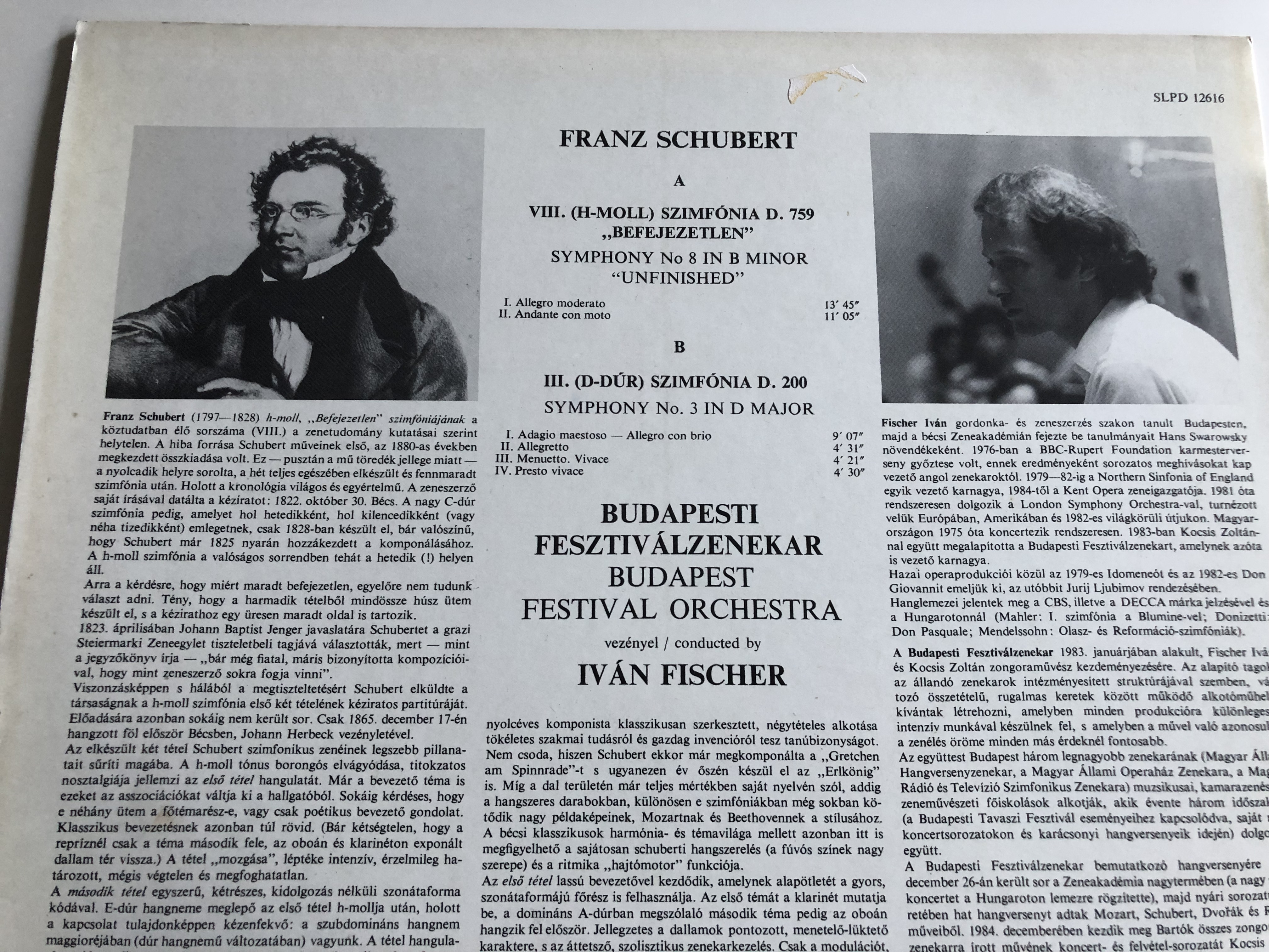 schubert-symphony-no.-8-in-b-minor-unfinished-symphony-no.-3-in-d-major-budapest-festival-orchestra-ivan-fischer-hungaroton-lp-digital-stereo-slpd-12616-3-.jpg