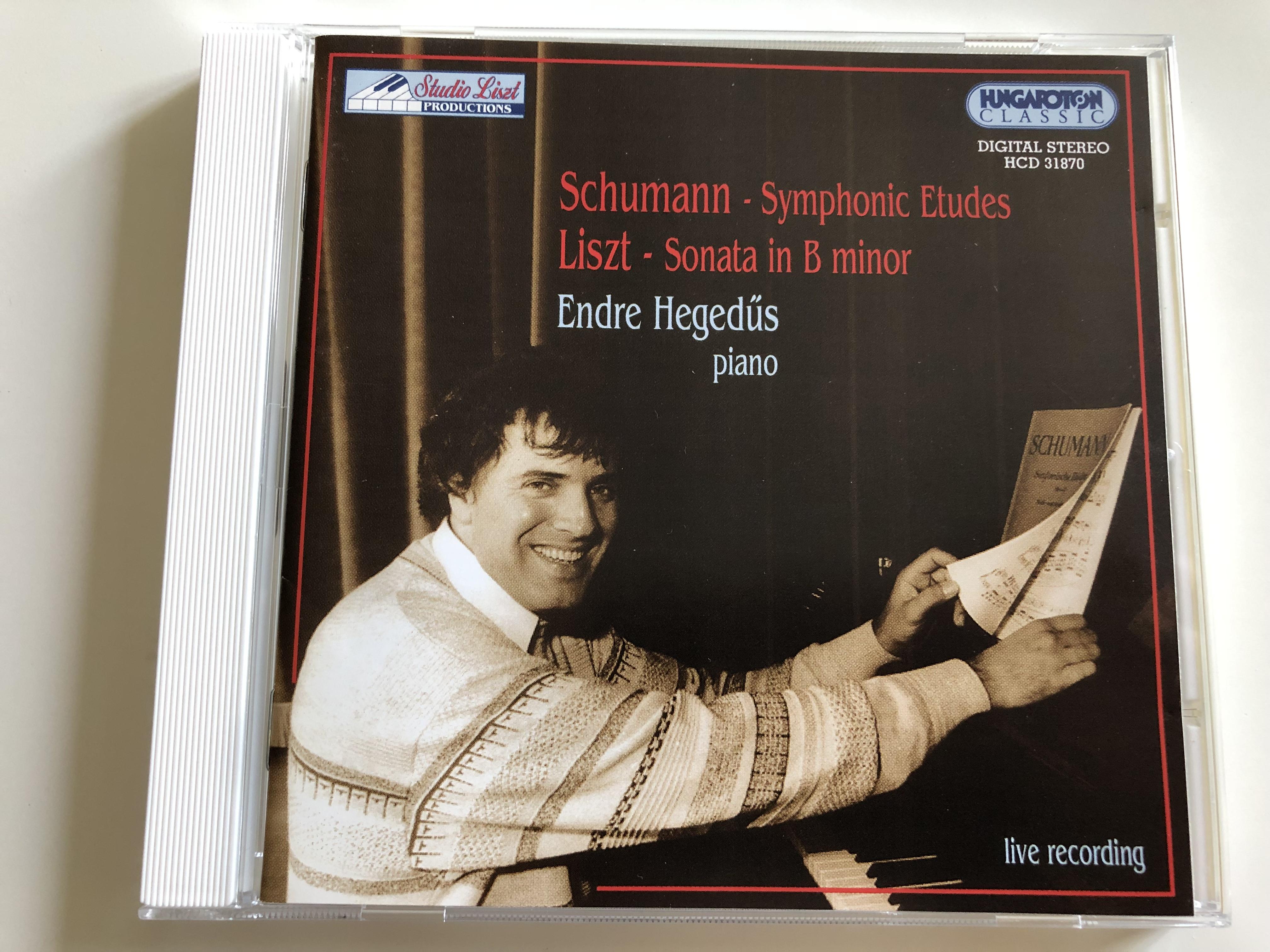 schumann-symphonic-etudes-liszt-sonata-in-b-minor-endre-heged-s-piano-live-recording-hungaroton-classic-audio-cd-1999-hcd-31870-1-.jpg