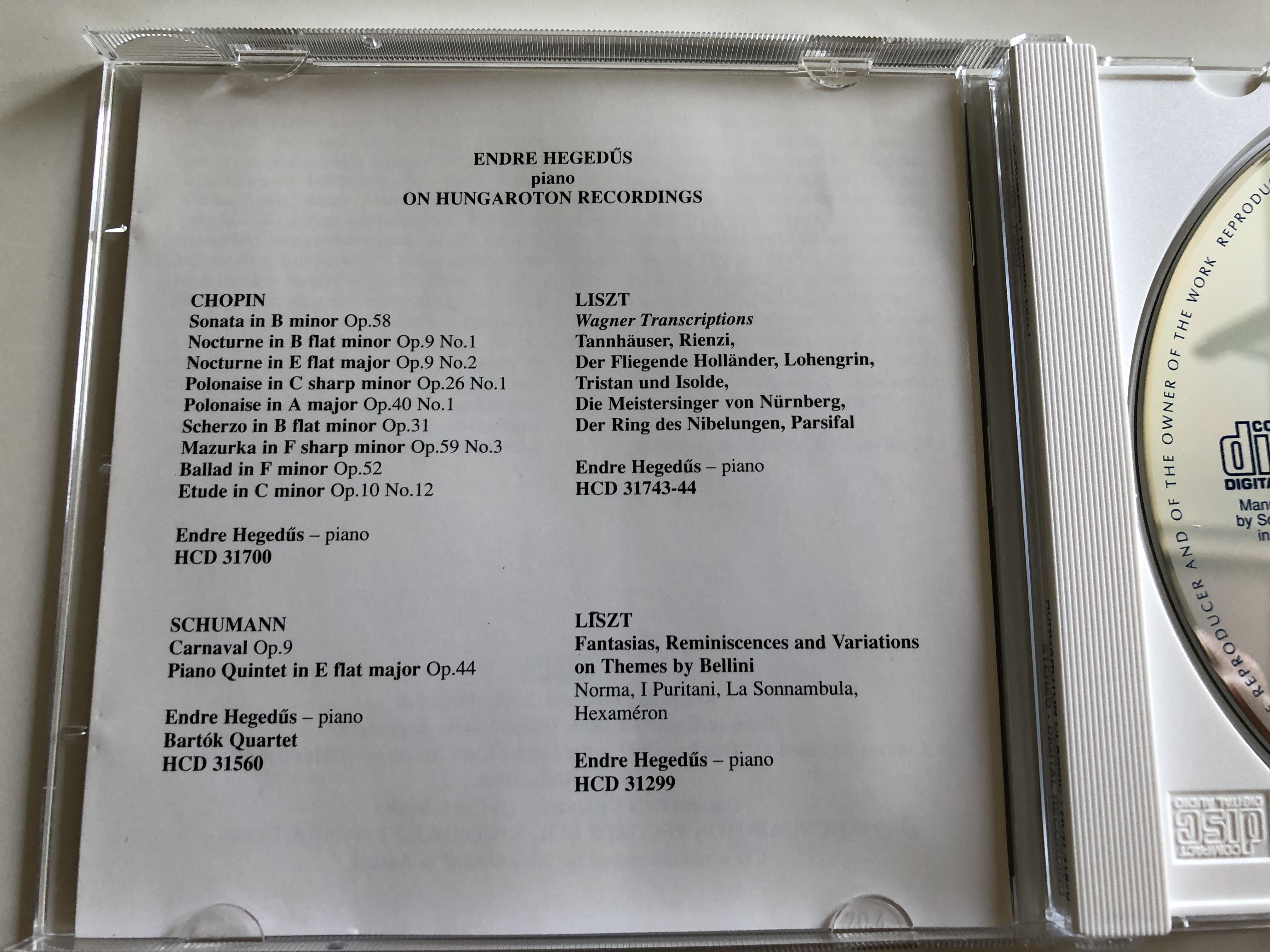 schumann-symphonic-etudes-liszt-sonata-in-b-minor-endre-heged-s-piano-live-recording-hungaroton-classic-audio-cd-1999-hcd-31870-7-.jpg