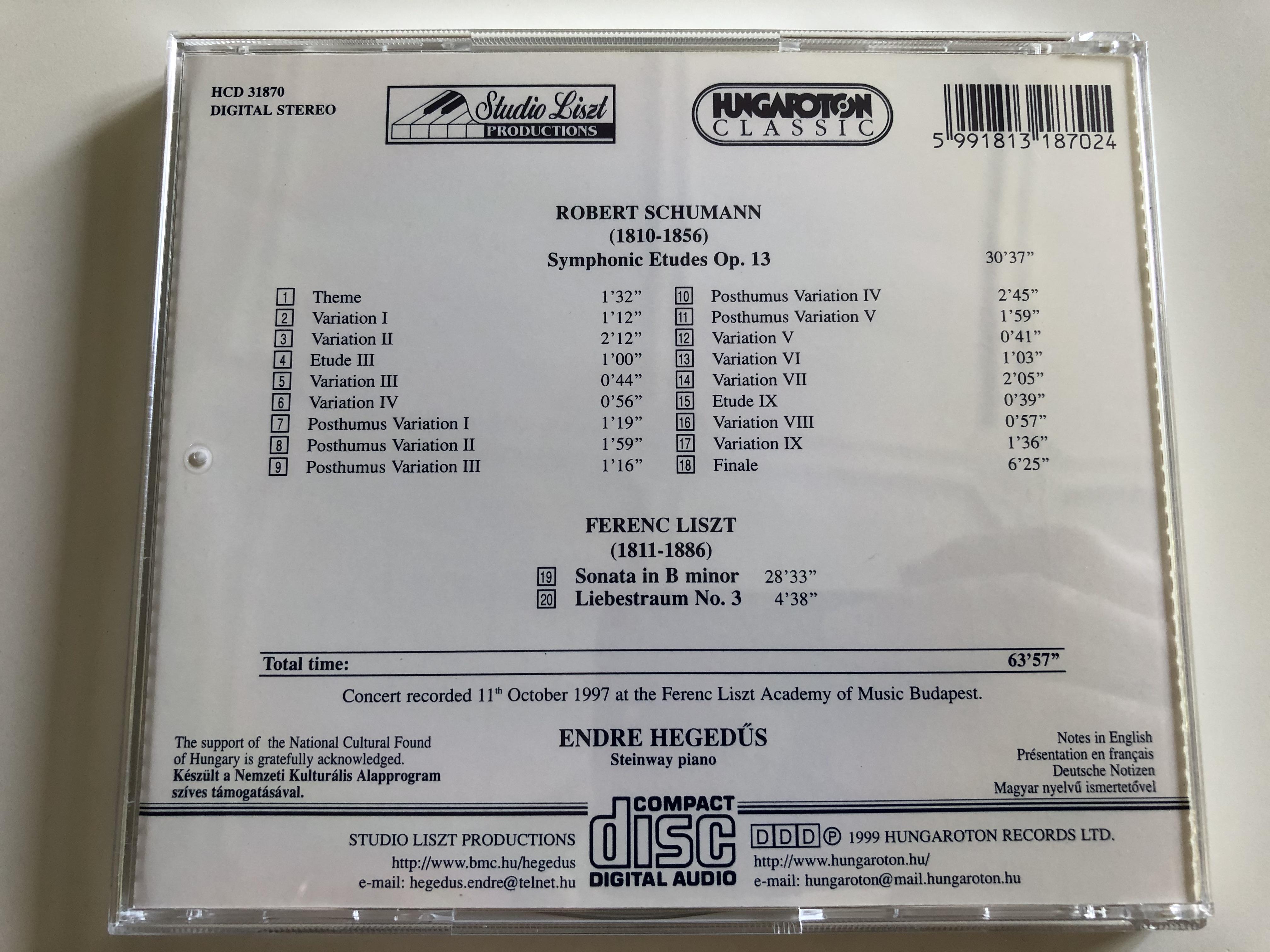 schumann-symphonic-etudes-liszt-sonata-in-b-minor-endre-heged-s-piano-live-recording-hungaroton-classic-audio-cd-1999-hcd-31870-8-.jpg