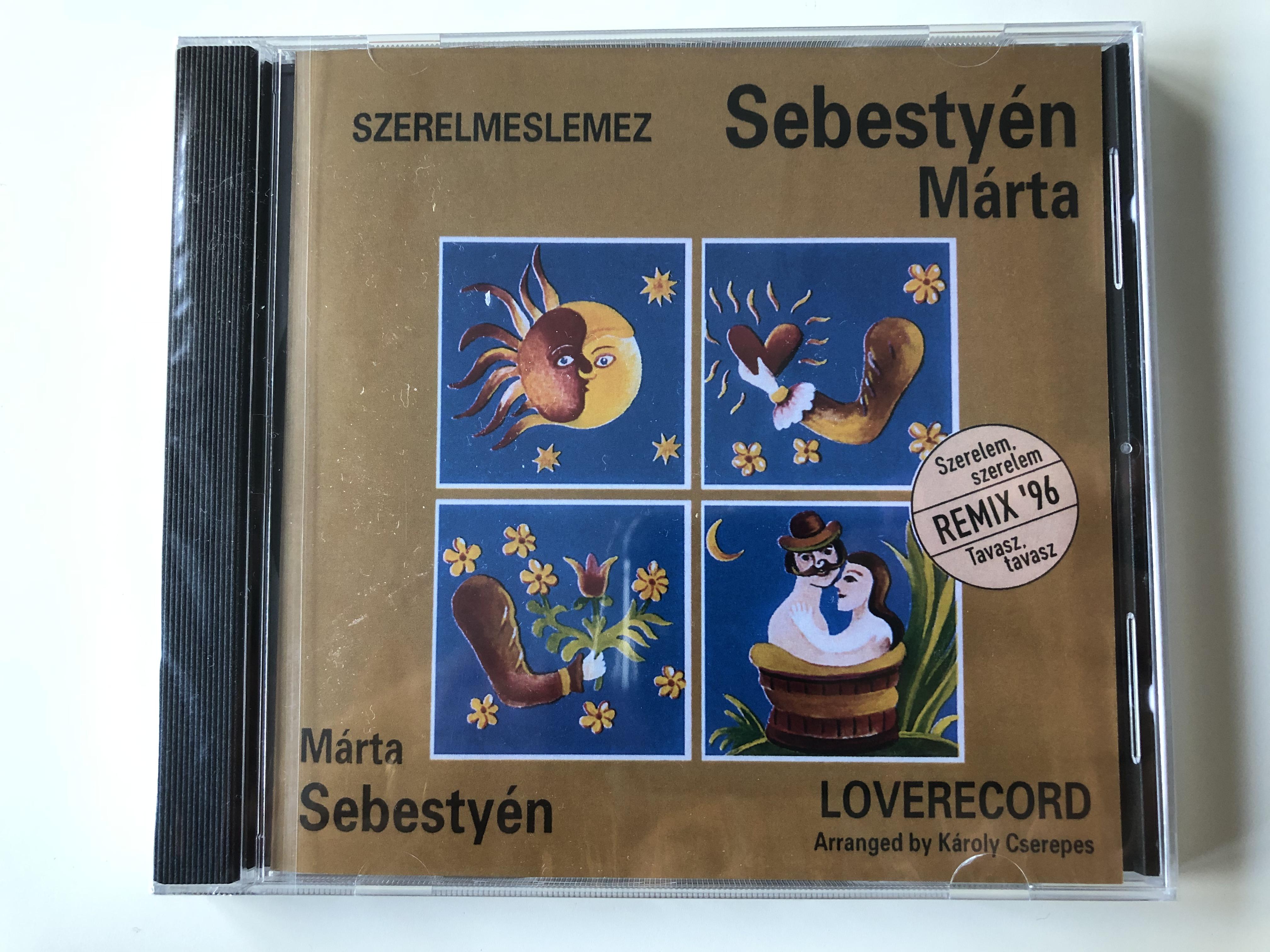 sebesty-n-m-rta-szerelmeslemez-loverecord-arranged-by-karoly-cserepes-szerelem-szerelem-tavasz-tavasz-remix-96-gong-audio-cd-1996-5991811793821-1-.jpg