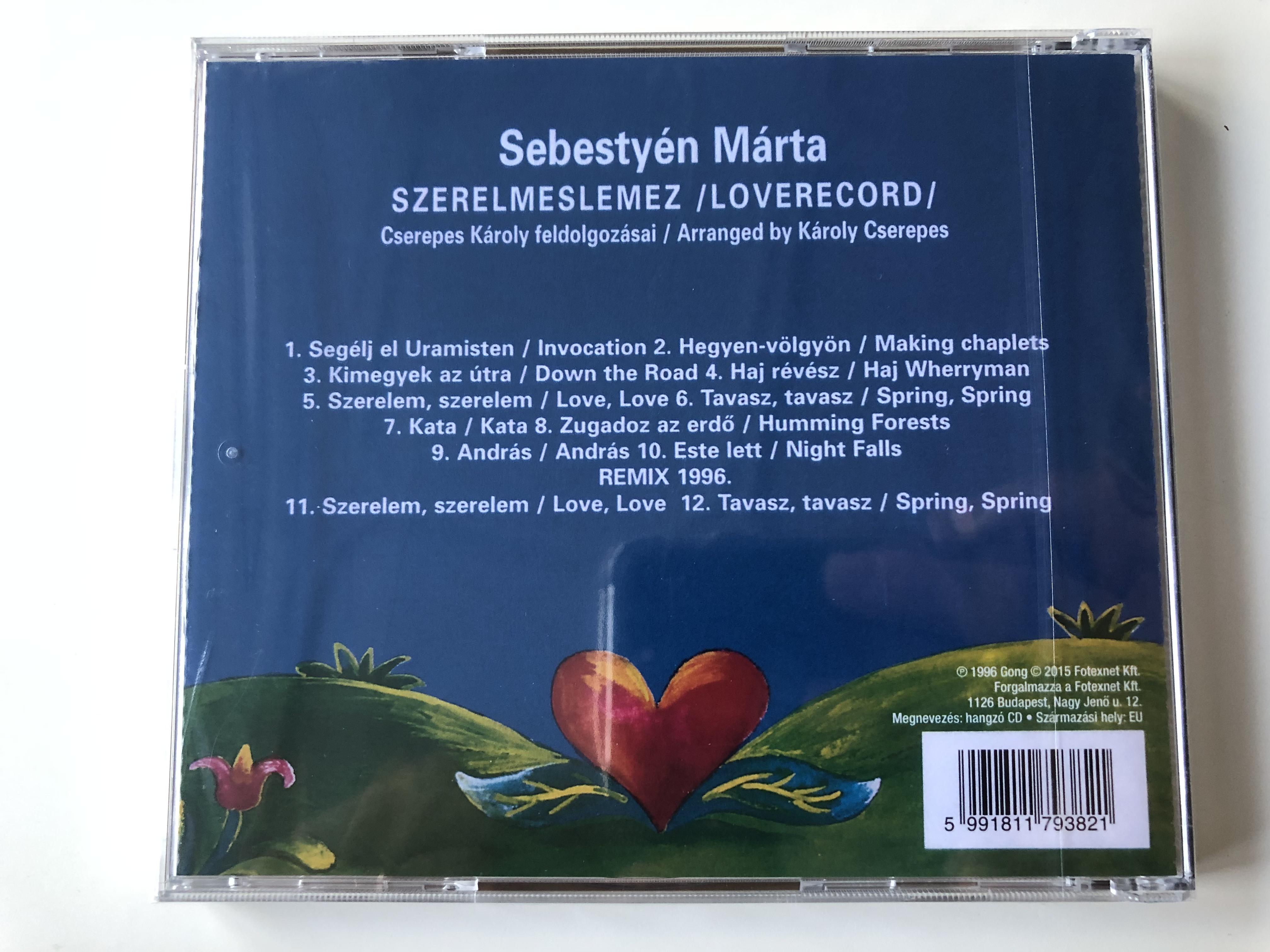 sebesty-n-m-rta-szerelmeslemez-loverecord-arranged-by-karoly-cserepes-szerelem-szerelem-tavasz-tavasz-remix-96-gong-audio-cd-1996-5991811793821-2-.jpg
