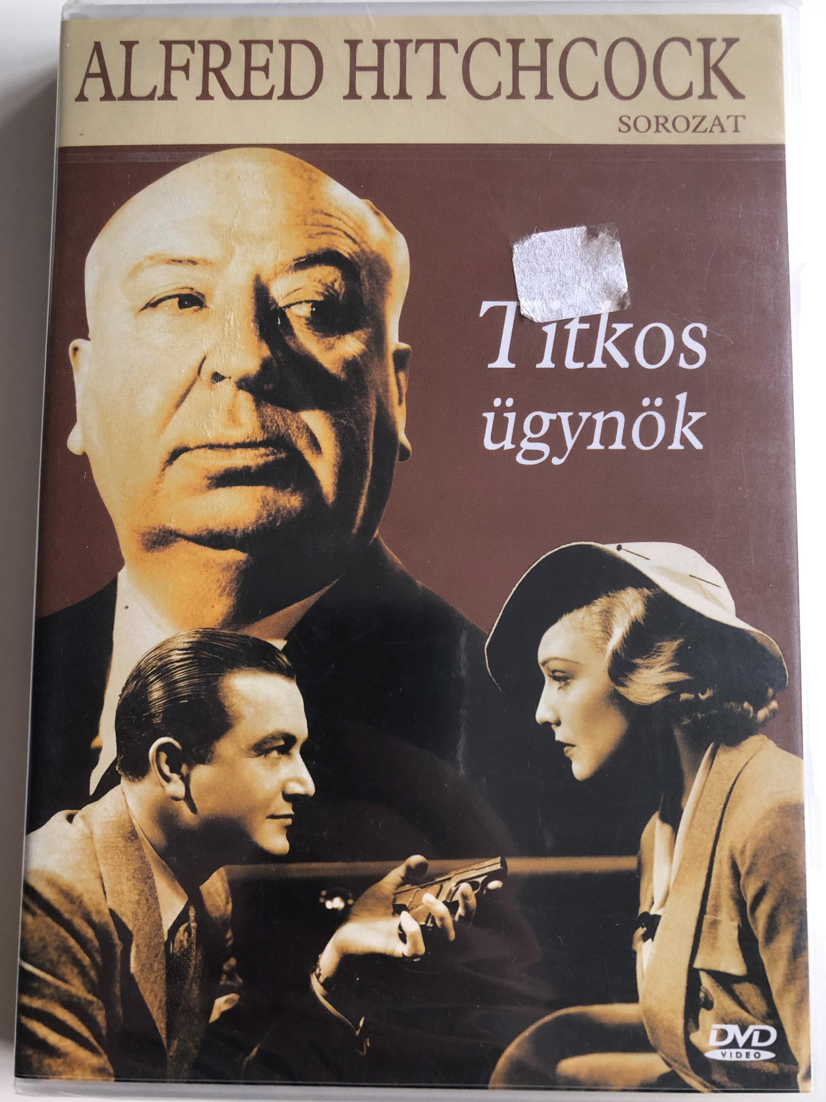 secret-agent-dvd-1936-titkos-gyn-k-directed-by-alfred-hitchcock-1.jpg
