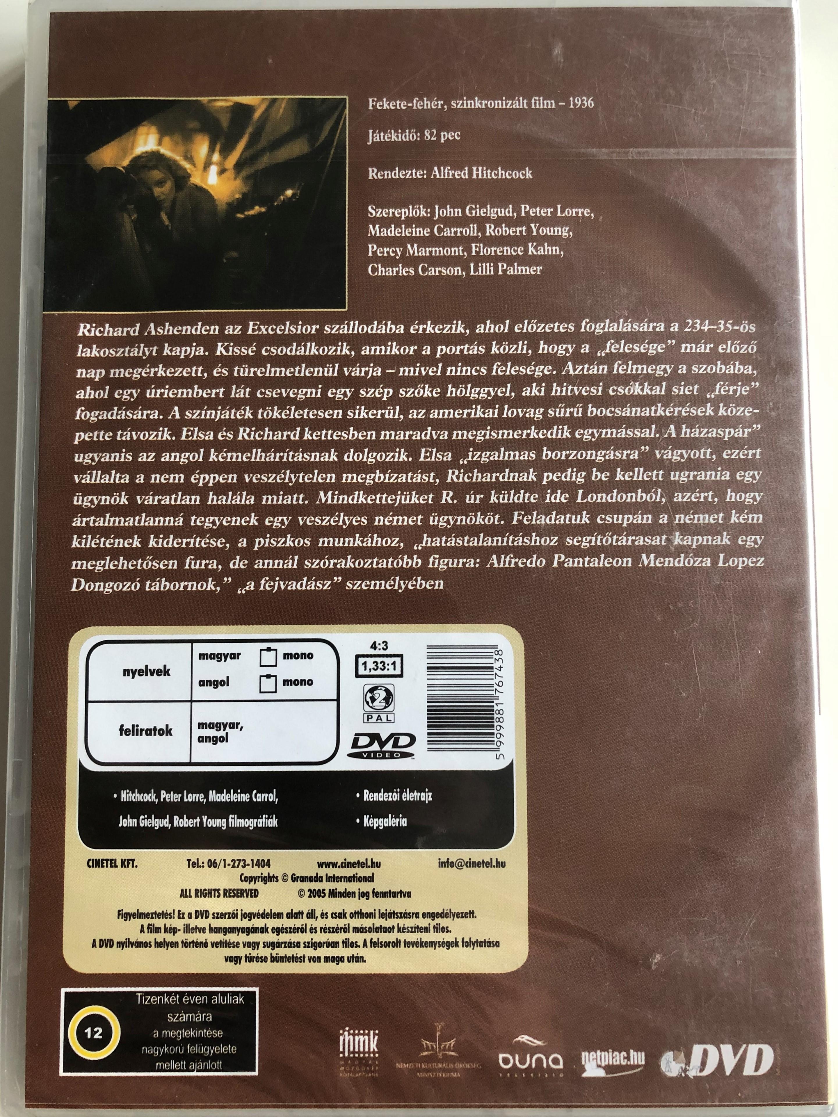 secret-agent-dvd-1936-titkos-gyn-k-directed-by-alfred-hitchcock-2.jpg