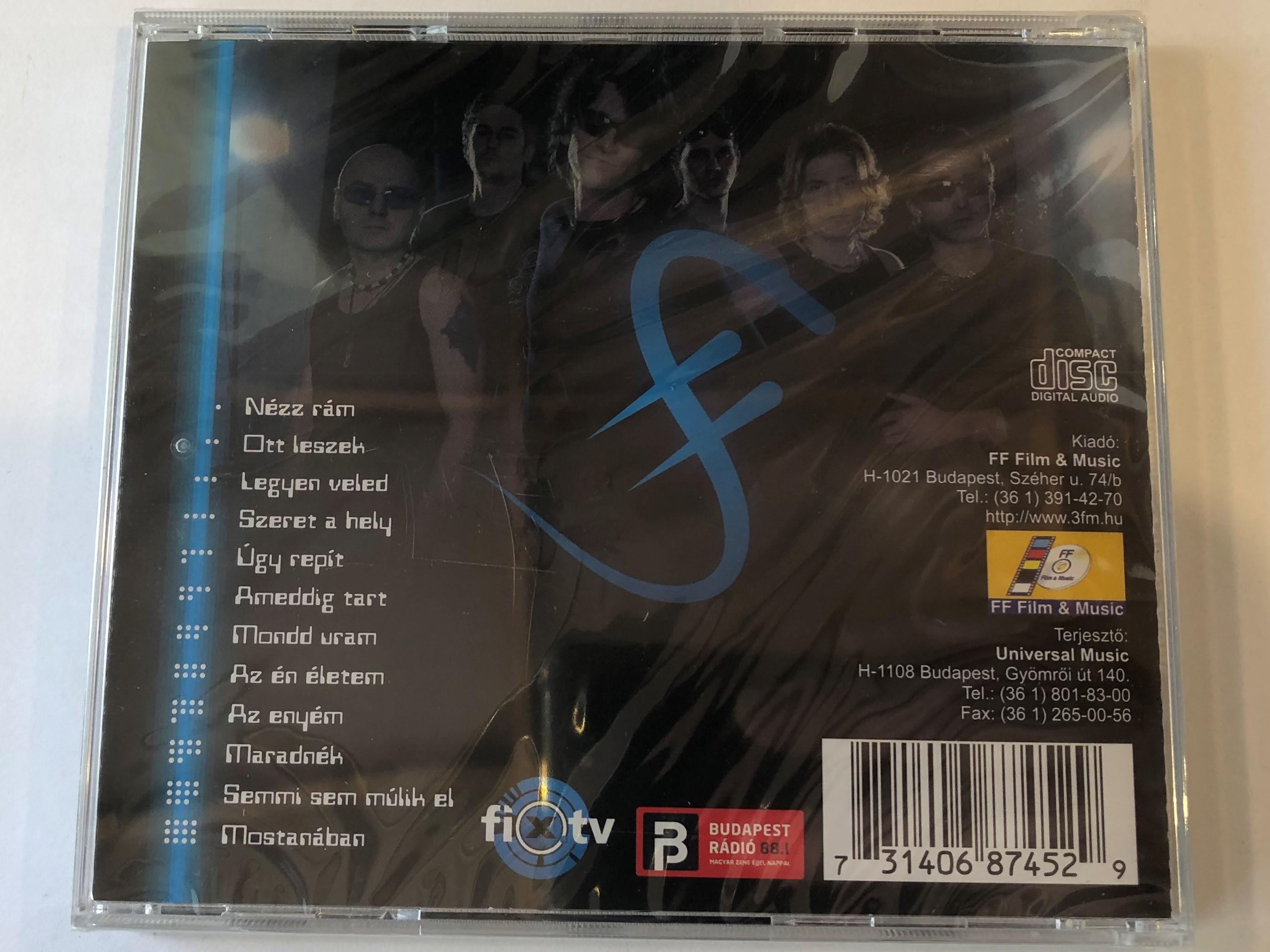 semmi-sem-m-lik-el-snake-heart-ff-film-music-audio-cd-731406874529-2-.jpg
