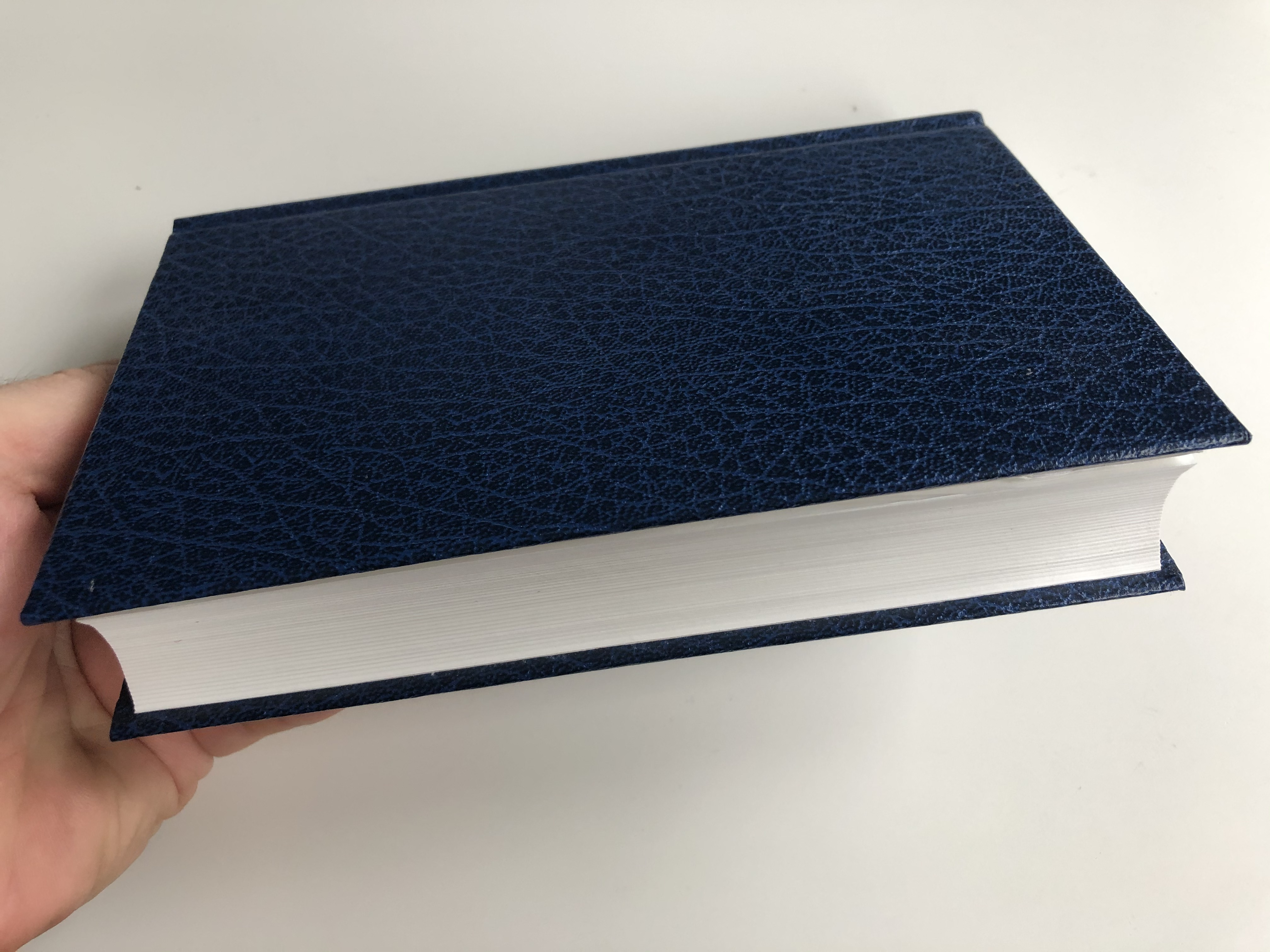 serbian-bible-sveto-pismo-biblija-043-blue-hardcover-4.jpg