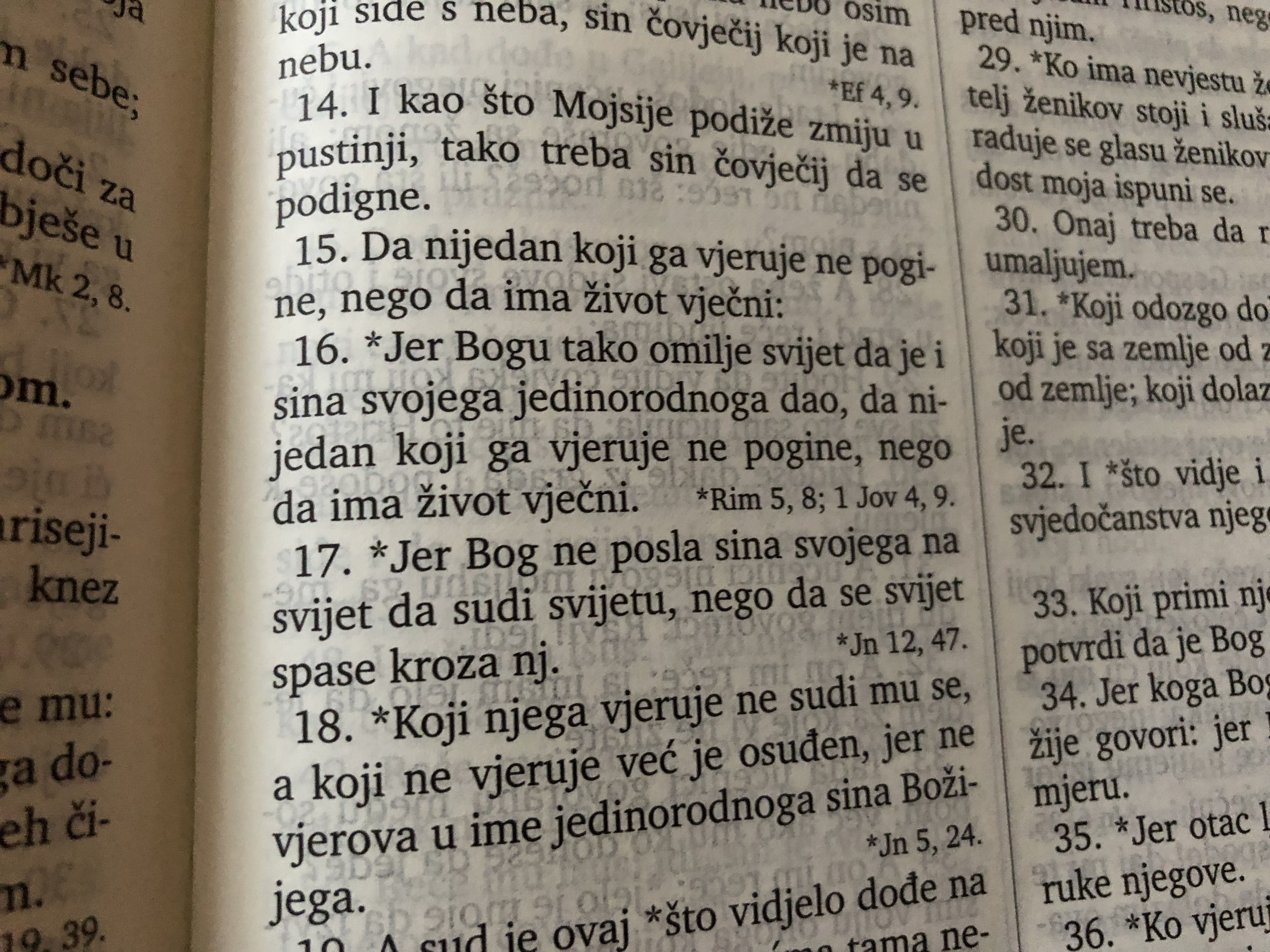 serbian-bible-with-golden-edges-and-thumb-index-latin-12-.jpg