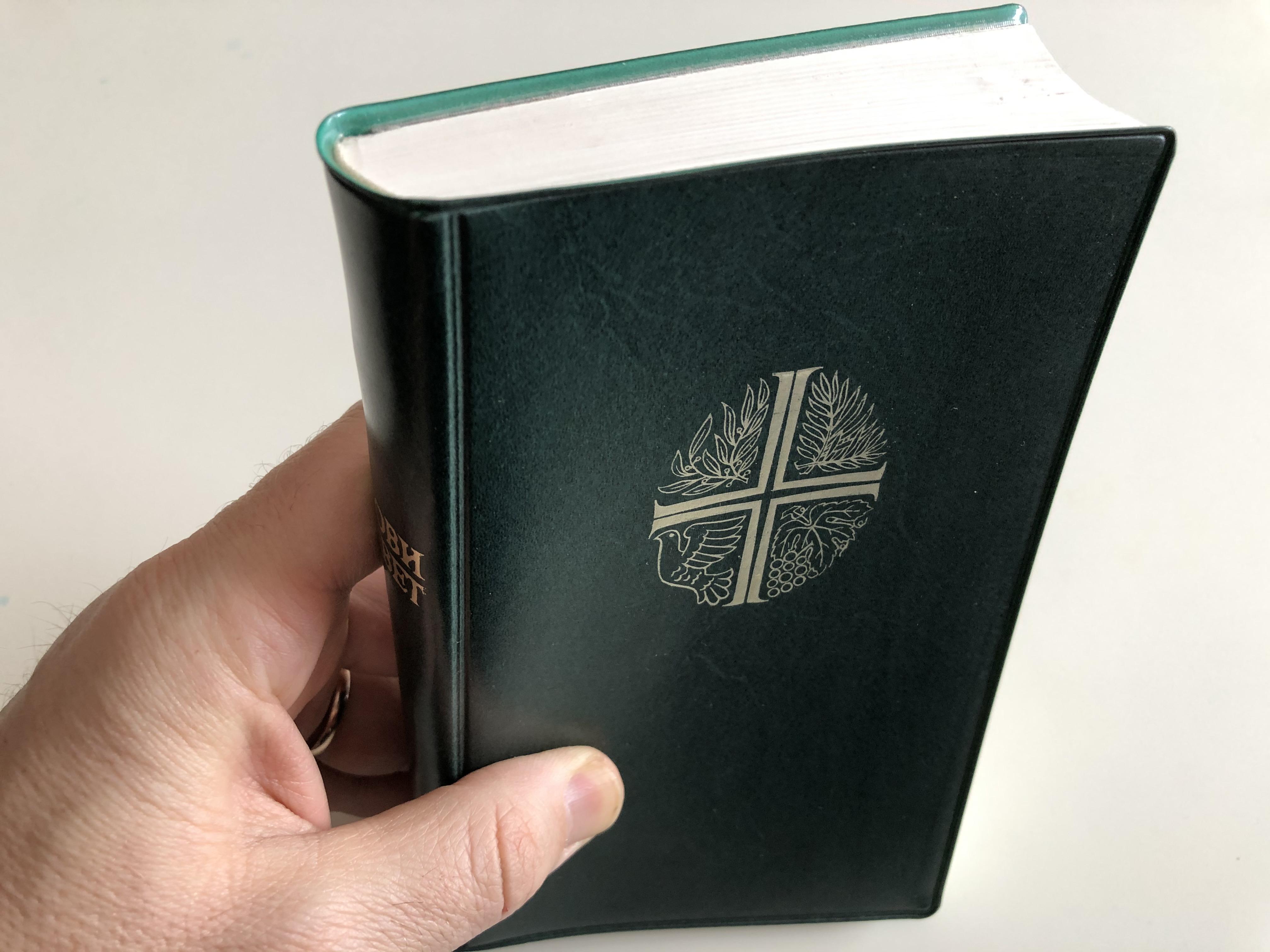 serbian-new-testament-novi-zavet-emilijan-m.-arni-21.jpg