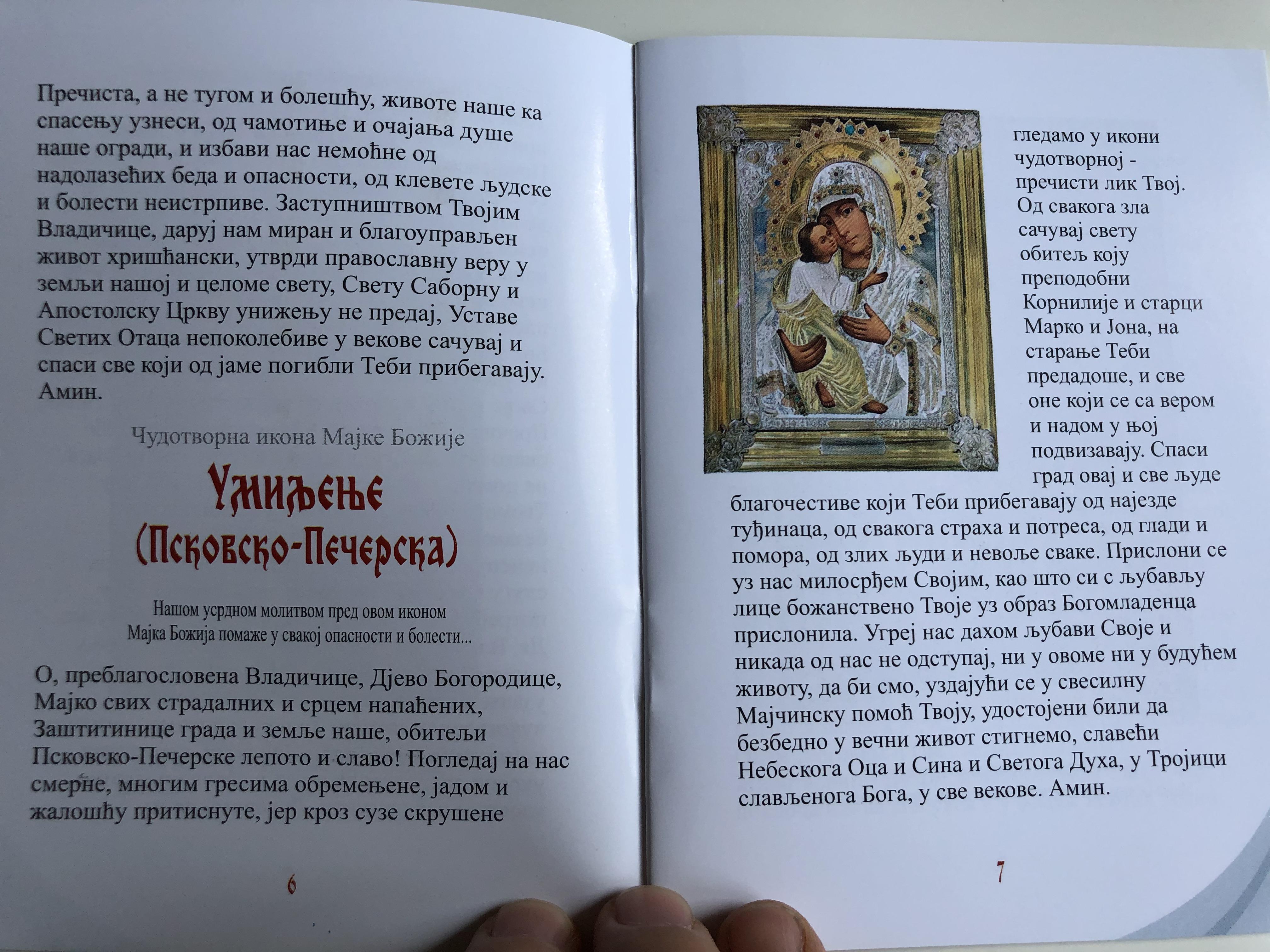 serbian-orthodox-booklet-joy-of-all-who-sorrow-4.jpg