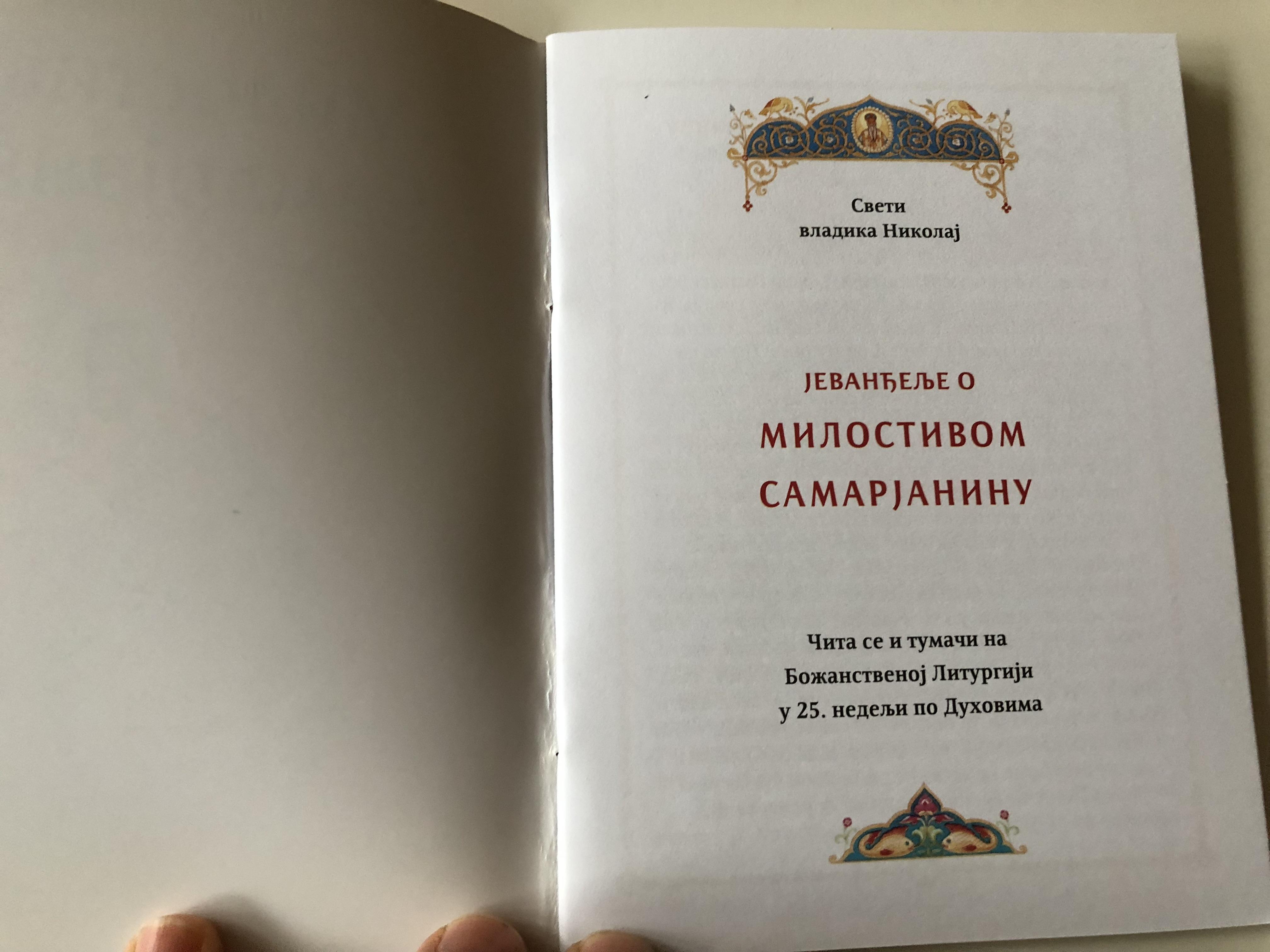serbian-the-merciful-samaritan-childrens-book-2-.jpg