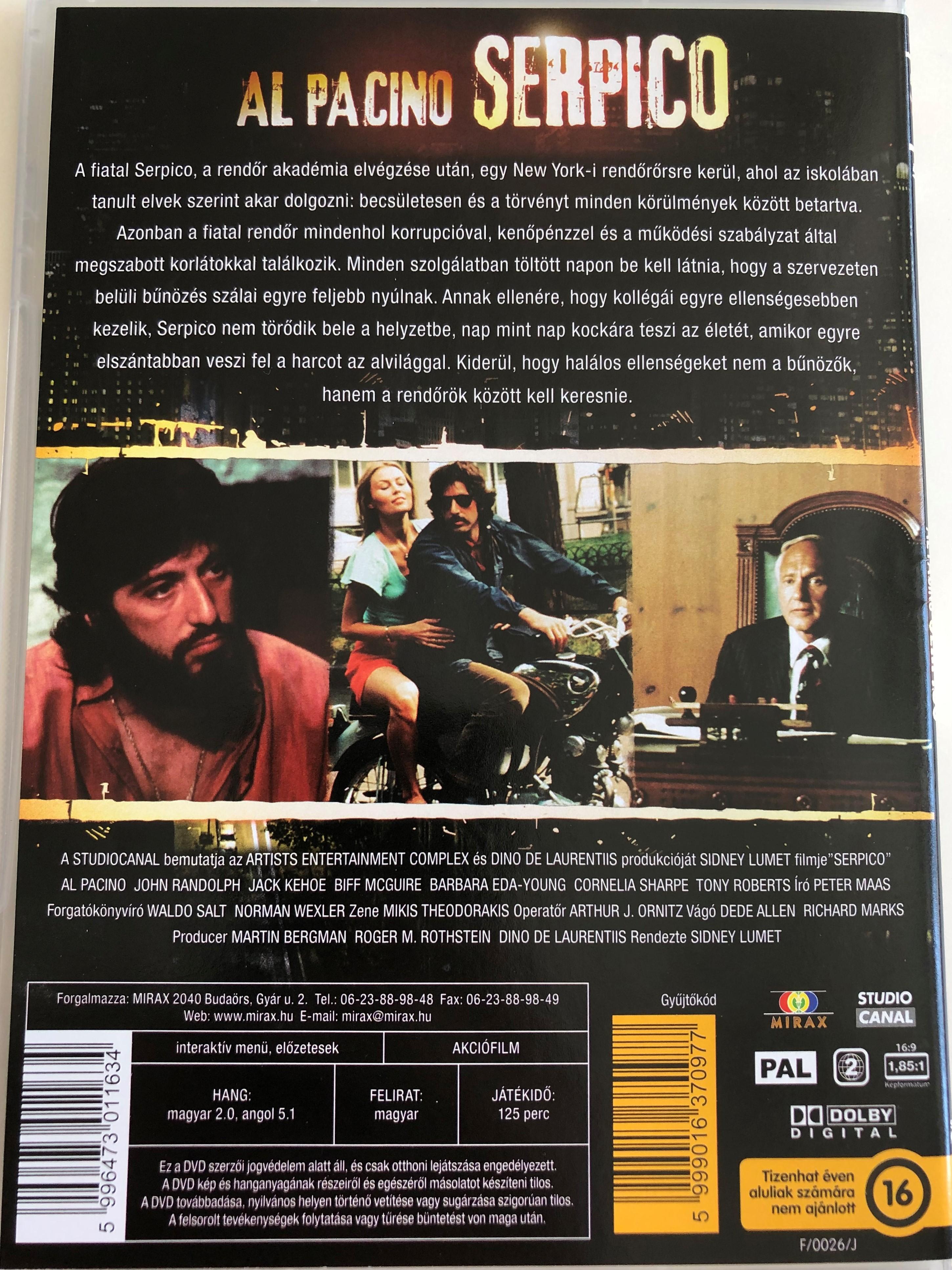 serpico-dvd-1973-directed-by-sidney-lumet-starring-al-pacino-john-randolph-jack-kehoe-biff-mcguire-barbara-eda-young-2-.jpg